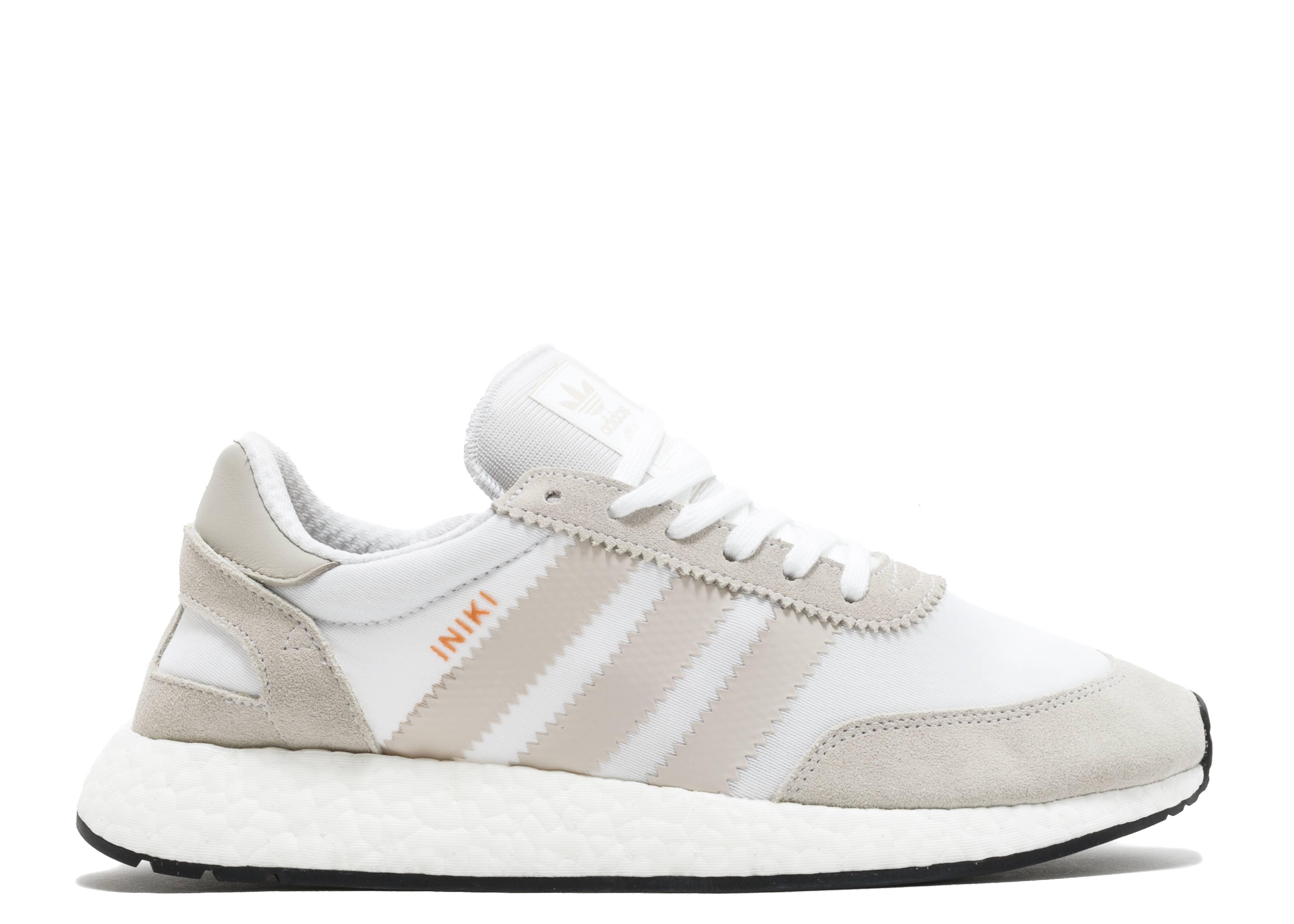 separation shoes 68ffa b5b6f adidas. iniki runner