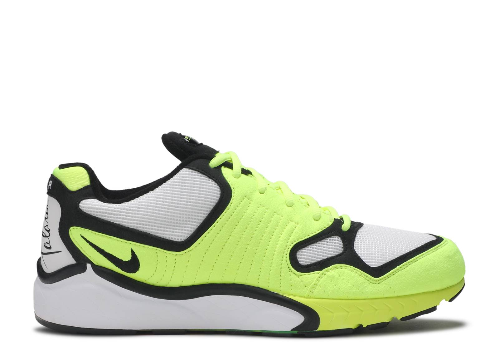 Air Zoom Talaria 2016