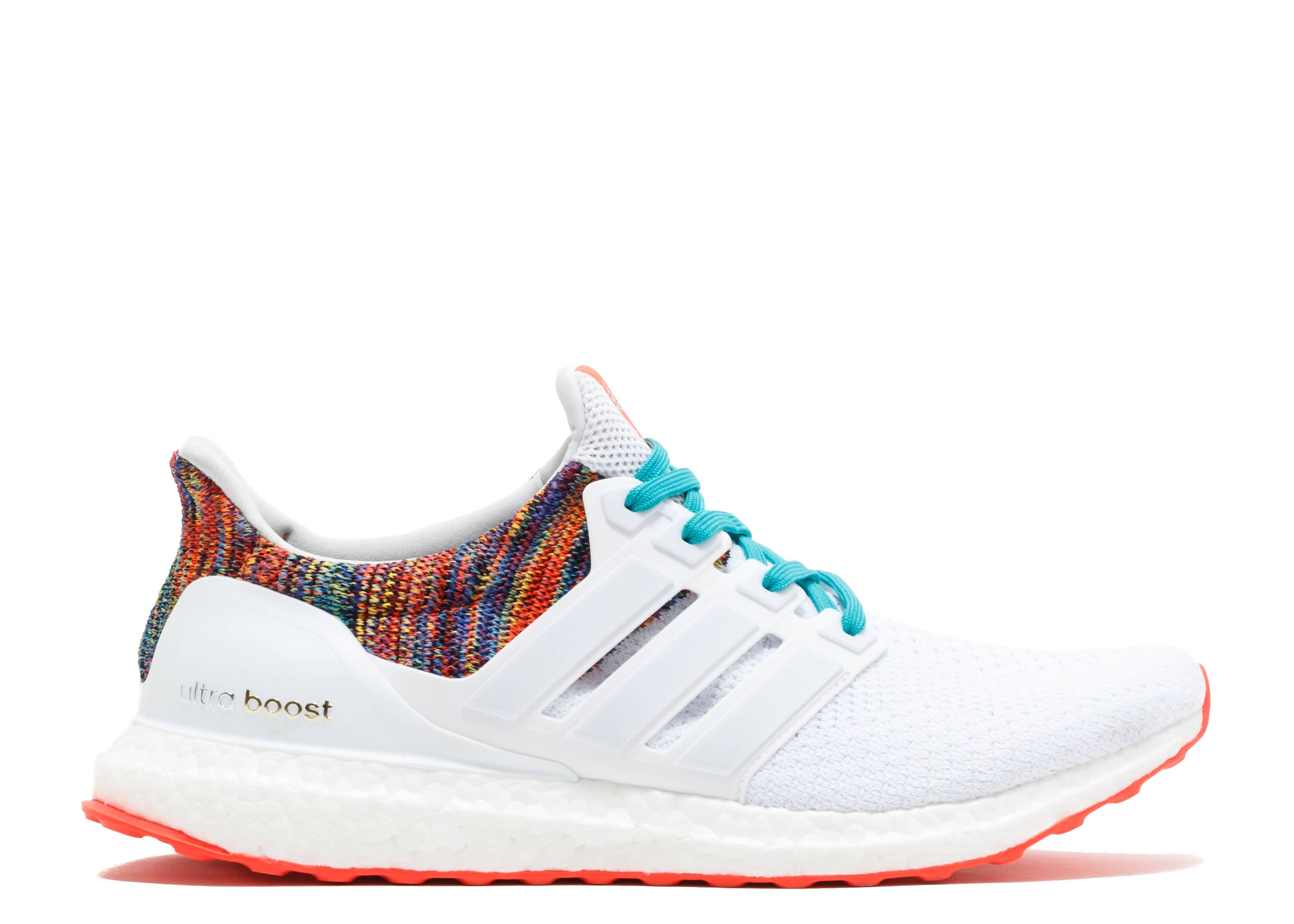 """ultra boost 2.0 """"Multicolor"""""""
