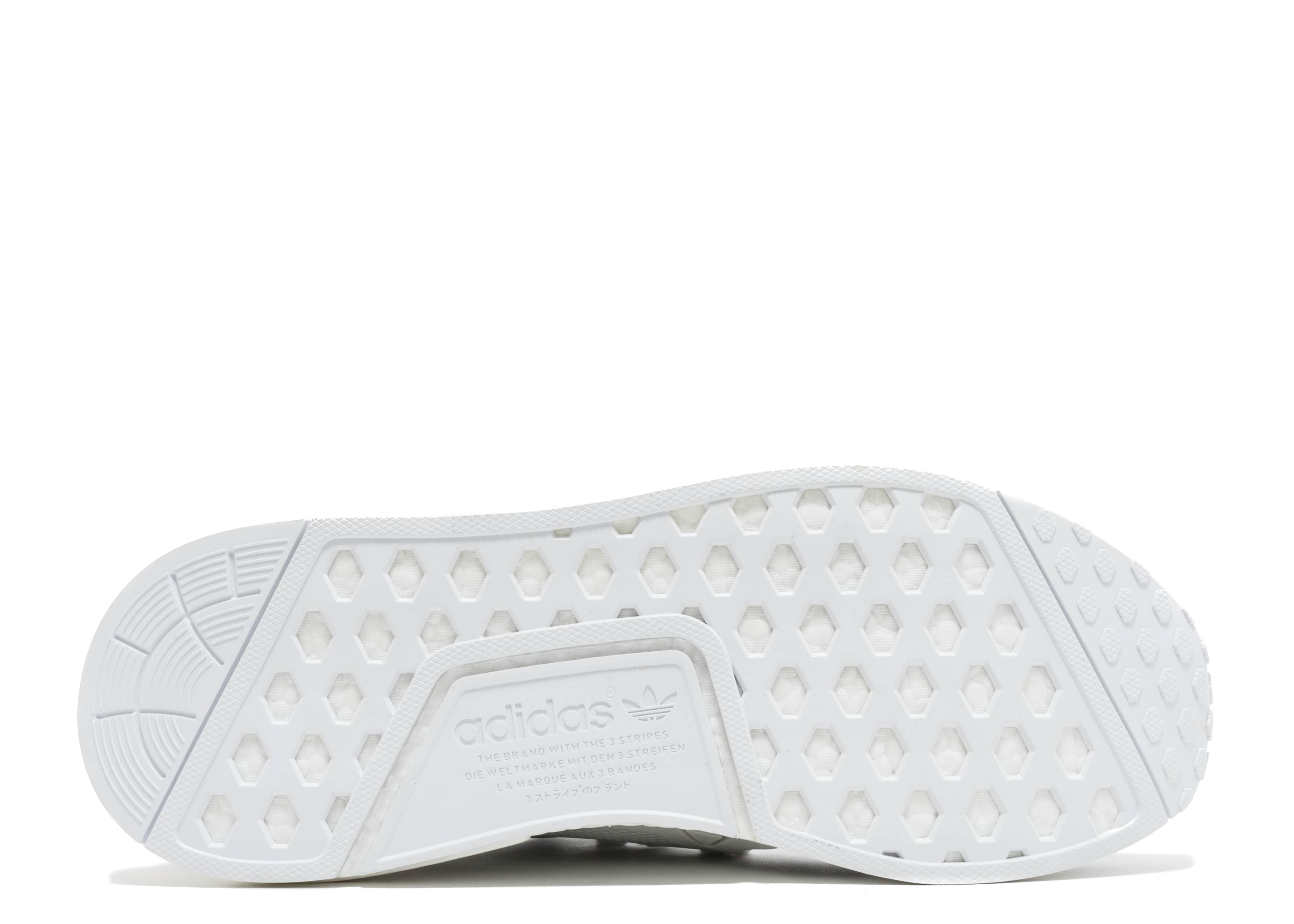 b733c16ac7d2 Kick Avenue - Authentic Sneakers