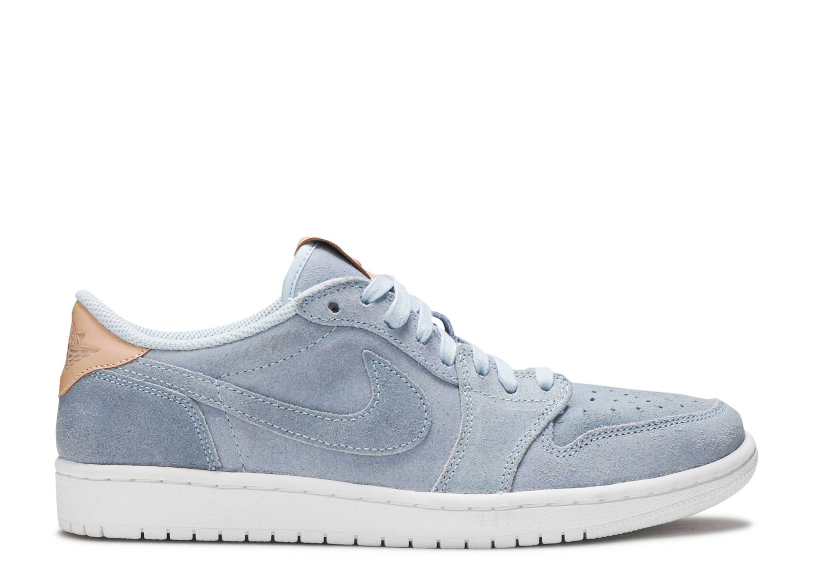 nike air jordan 1 retro low