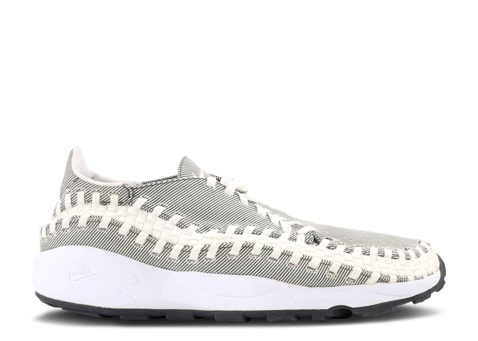 "air footscape woven tz ""microstripe pack"""