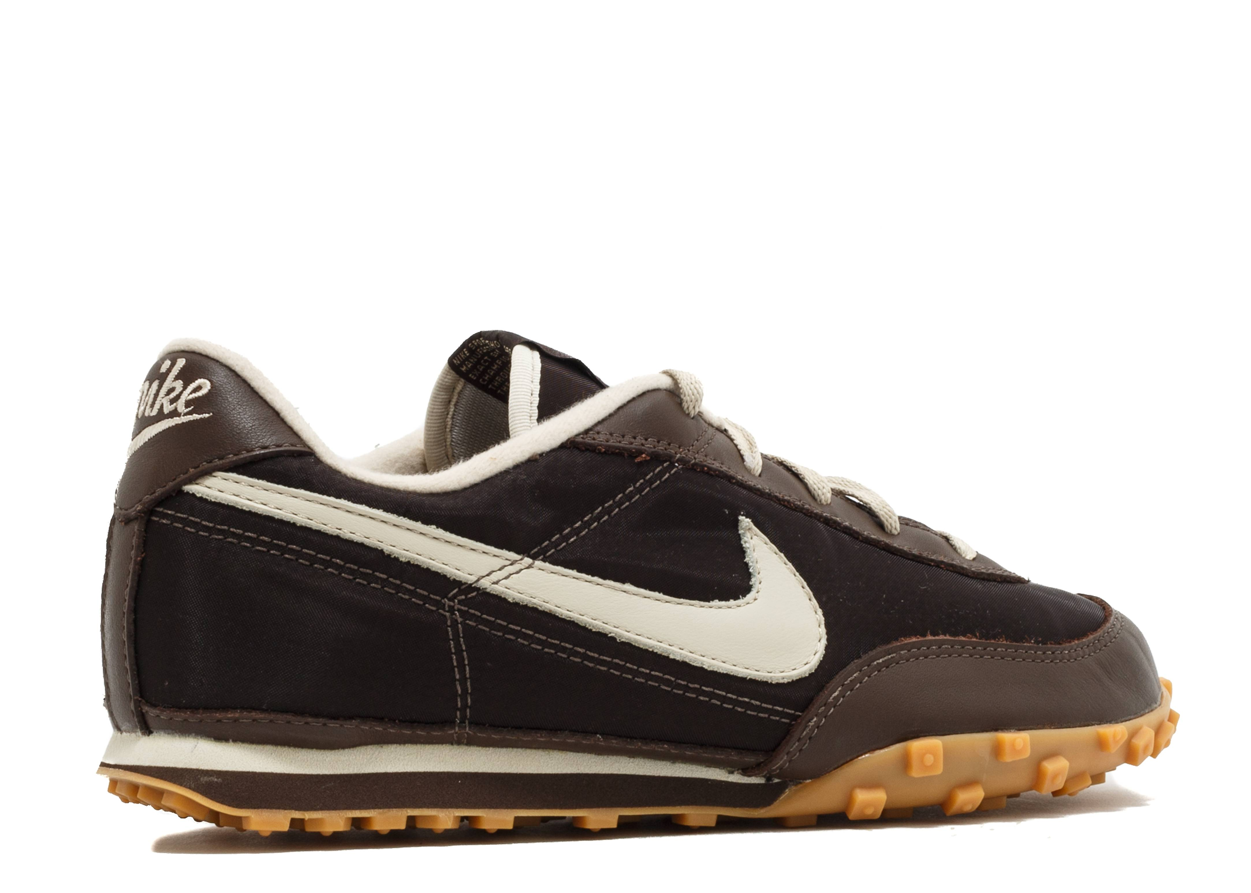 sports shoes 8e70f 4b3c9 Waffle Racer 2 - Nike - 303918 212 - baroque brn net   Flight Club
