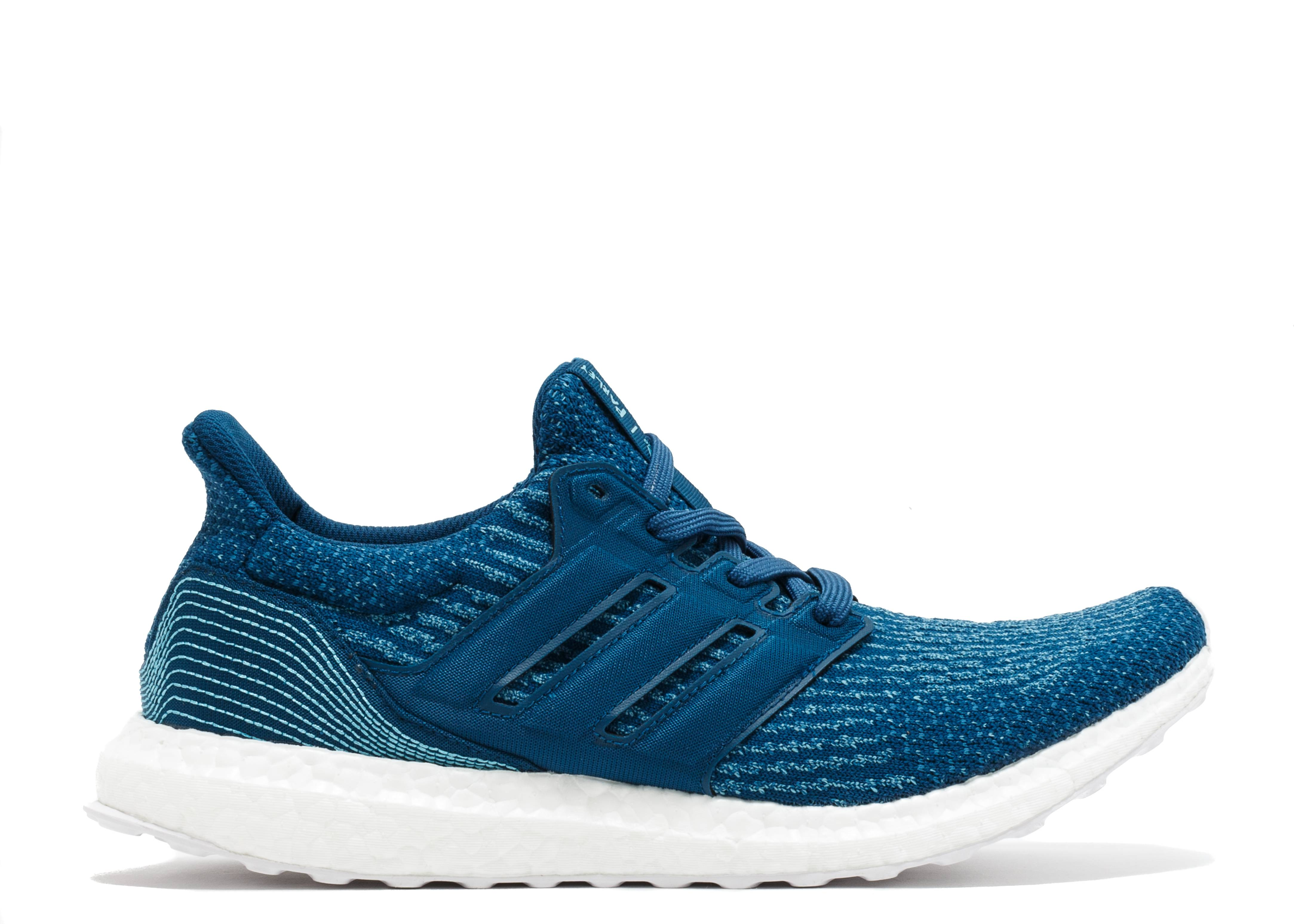 "ultra boost parley m ""parley"""