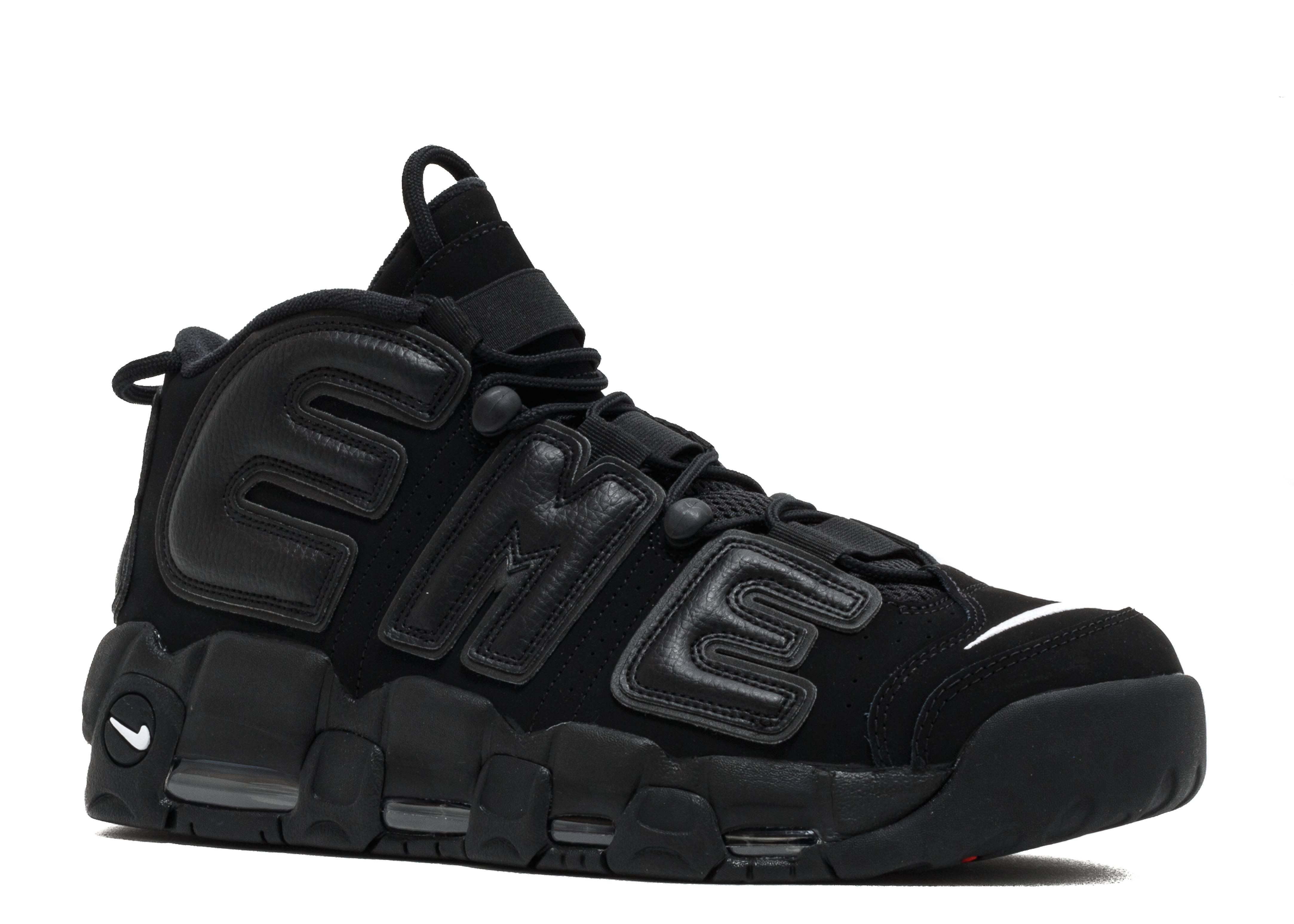sports shoes d4340 372ac air more uptempo supreme  air more uptempo supreme