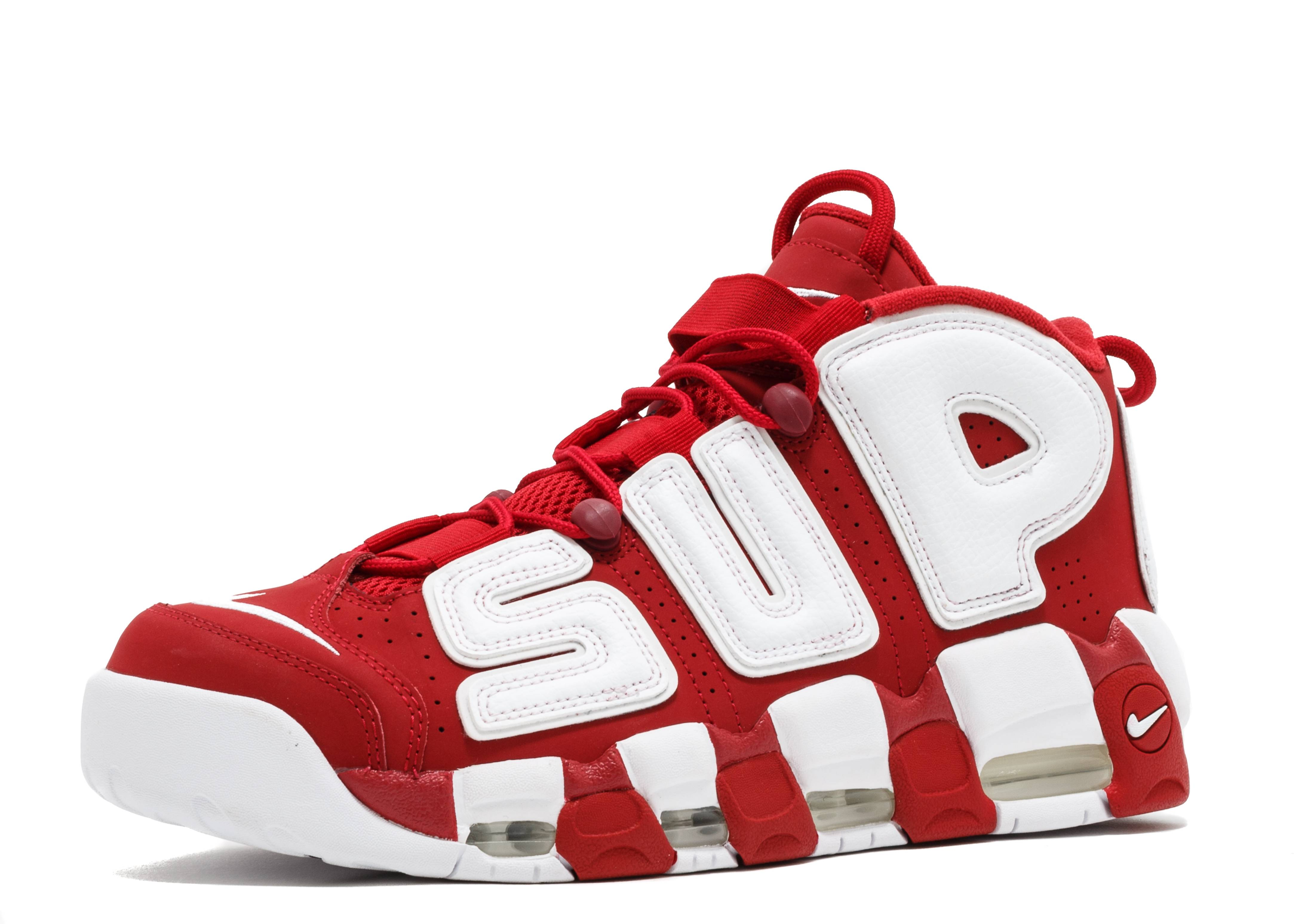 huge selection of f8b1f 6ff0d ... air more uptempo