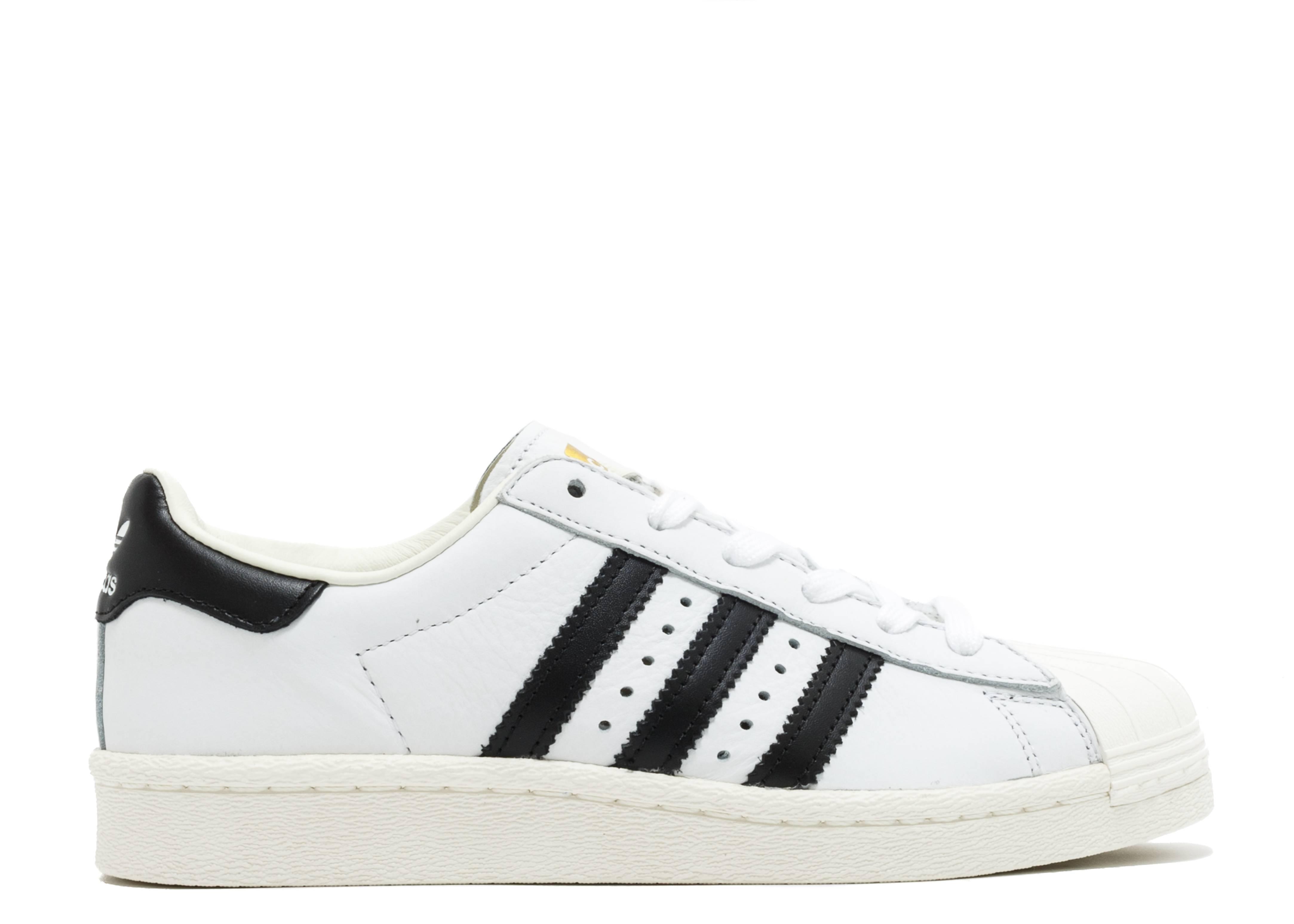 adidas superstar boost white