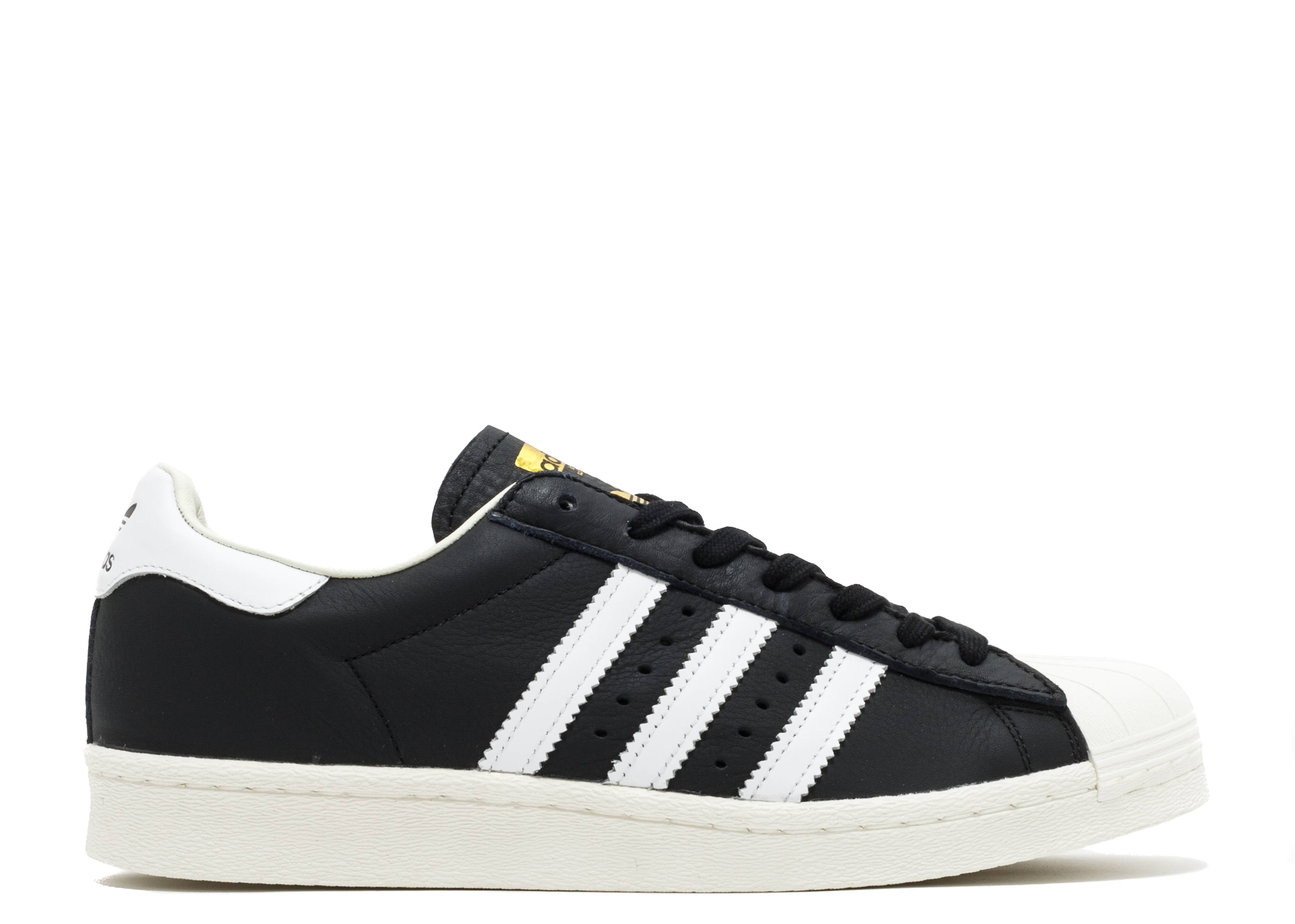adidas superstar 35 euros