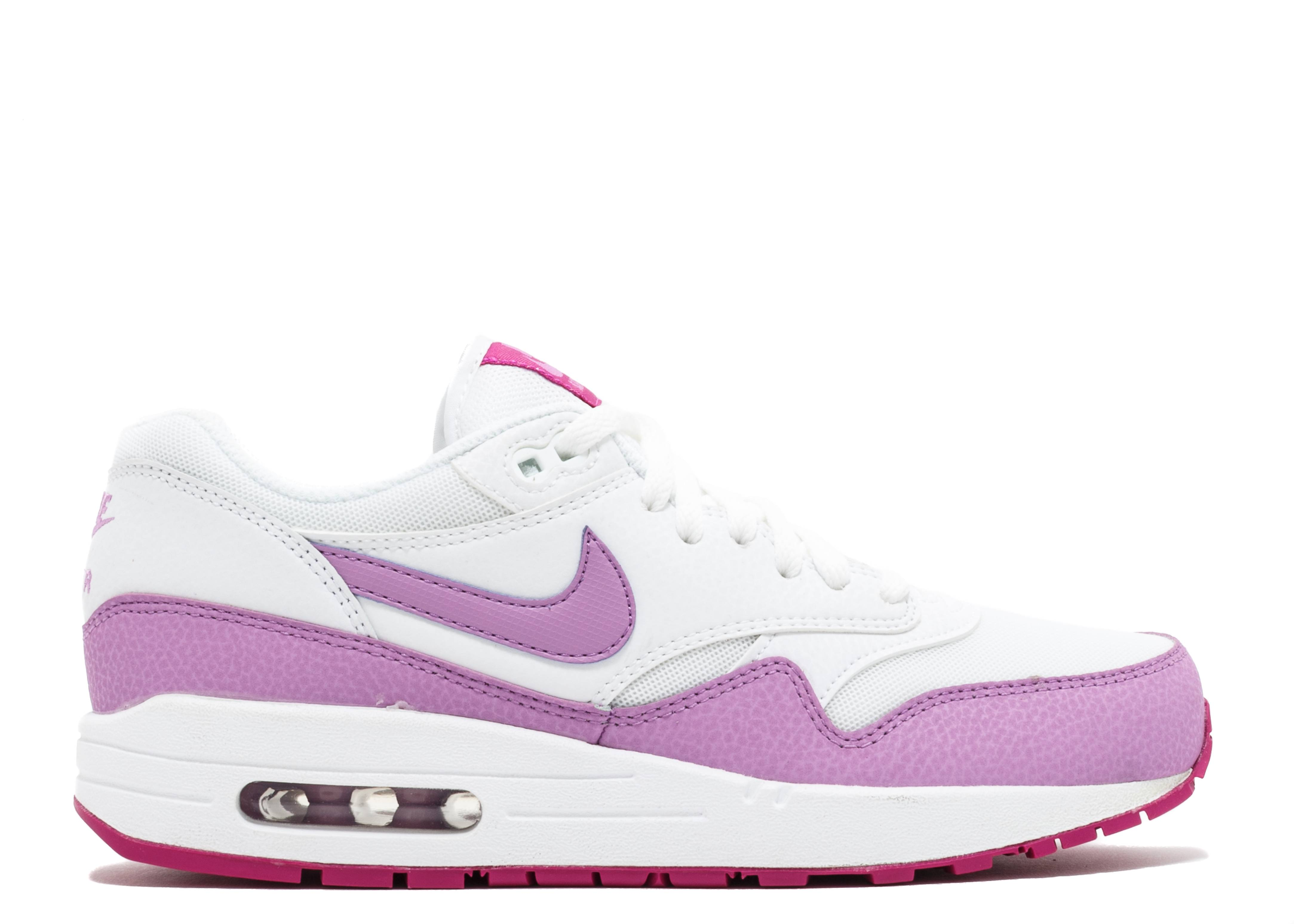 new style 888d9 f8f64 wmns air max 1 essential