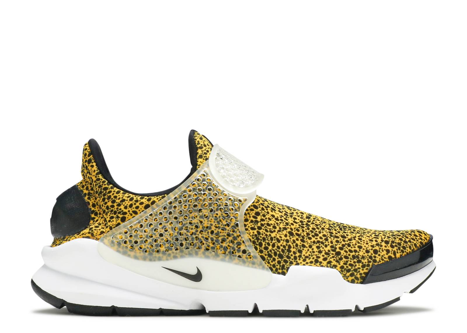 "sock dart qs ""safari pack"""