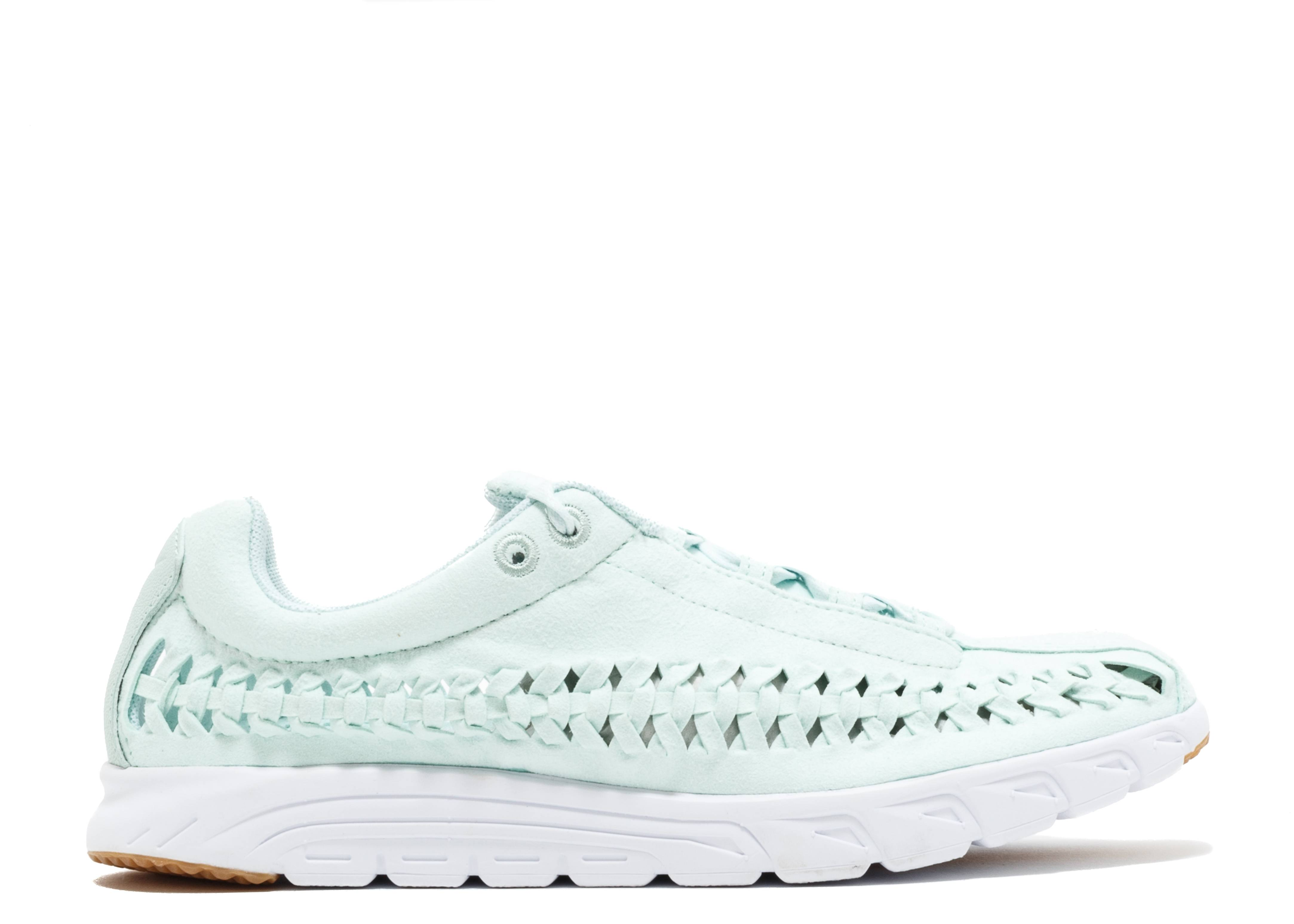 wmns mayfly woven qs