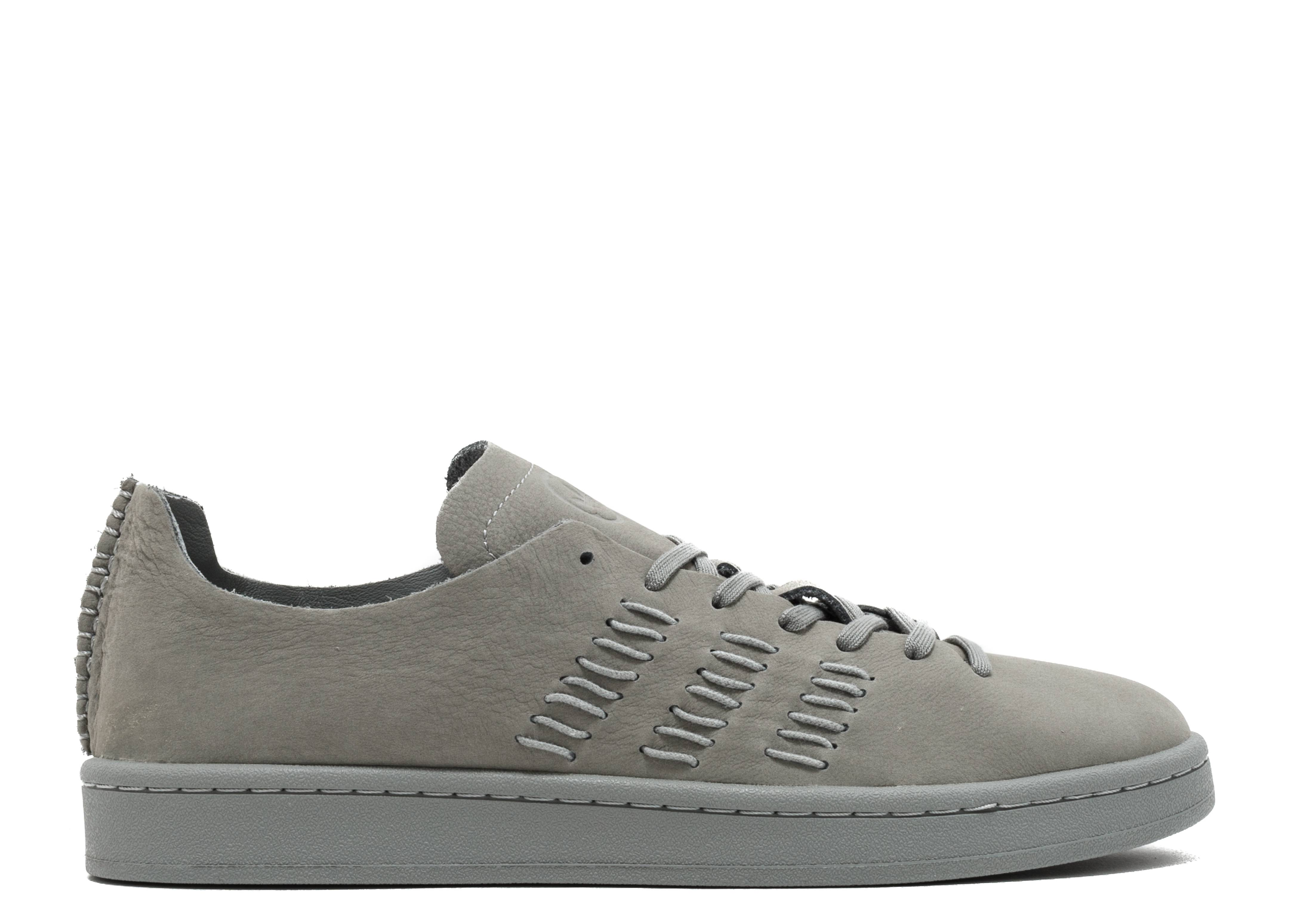 low cost a5796 72ce9 adidas. WH Campus