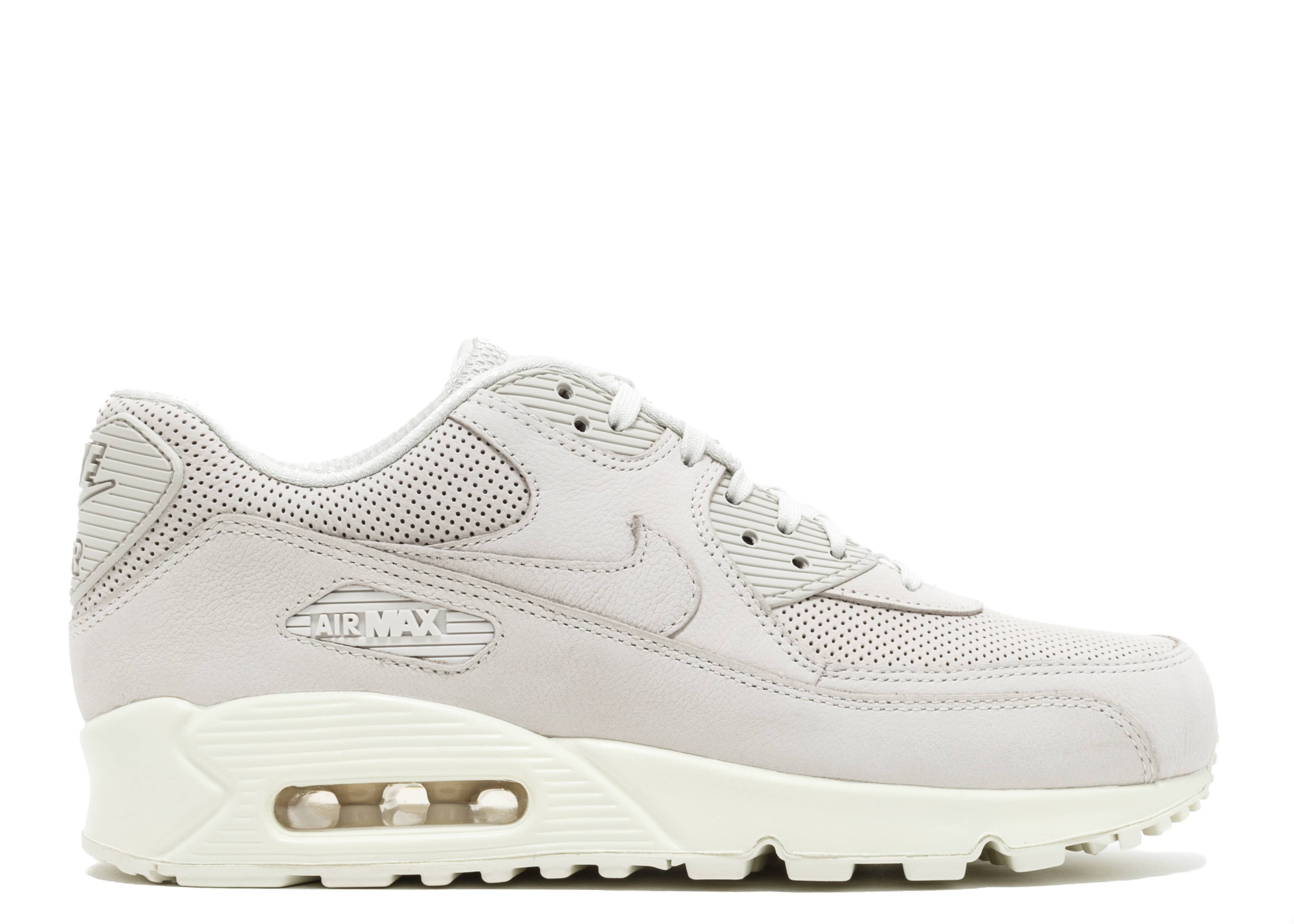 new style 15ada 555e2 nike. wmns air max 90 pinnacle