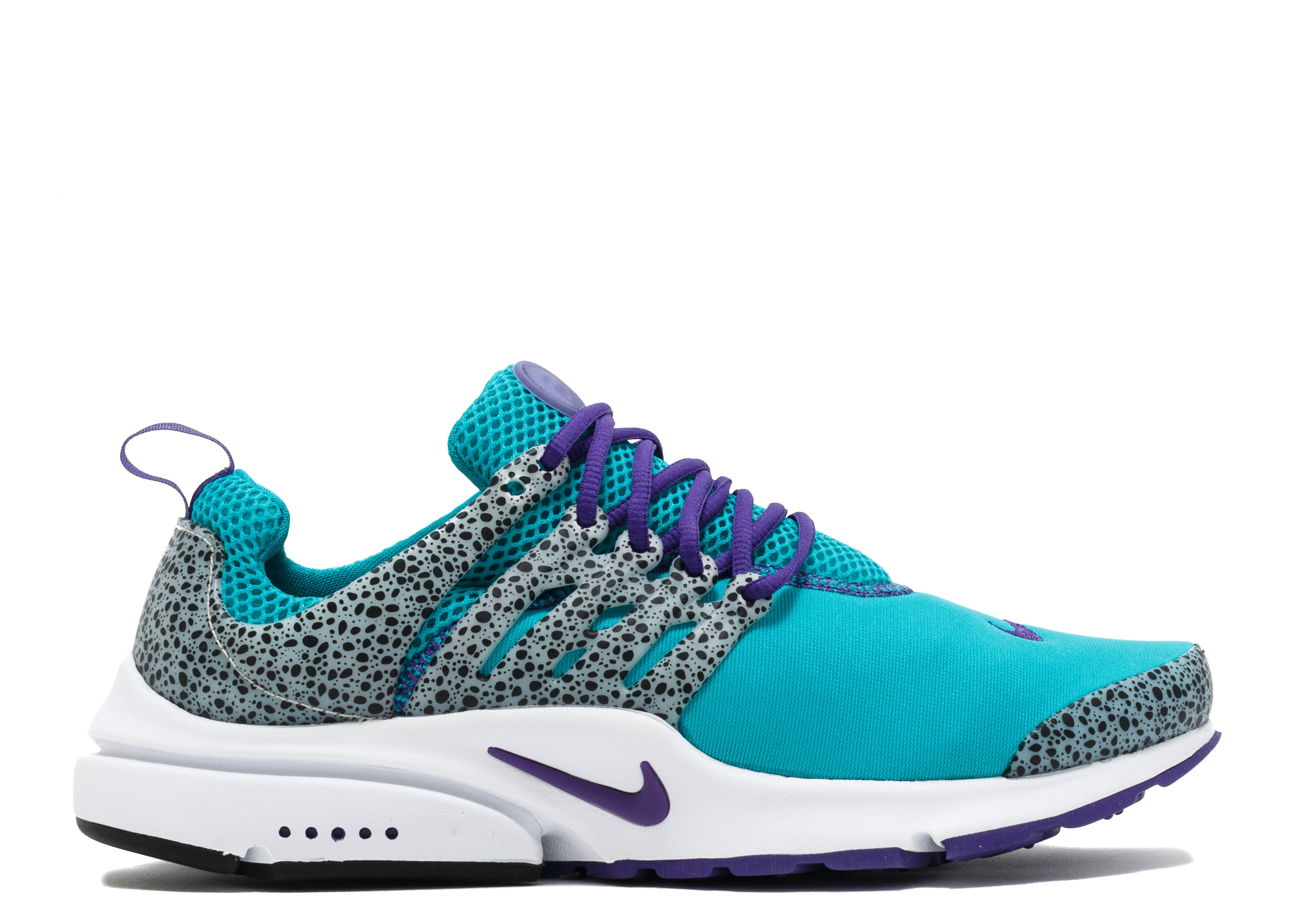 best sneakers 34942 97327 nike air presto qs