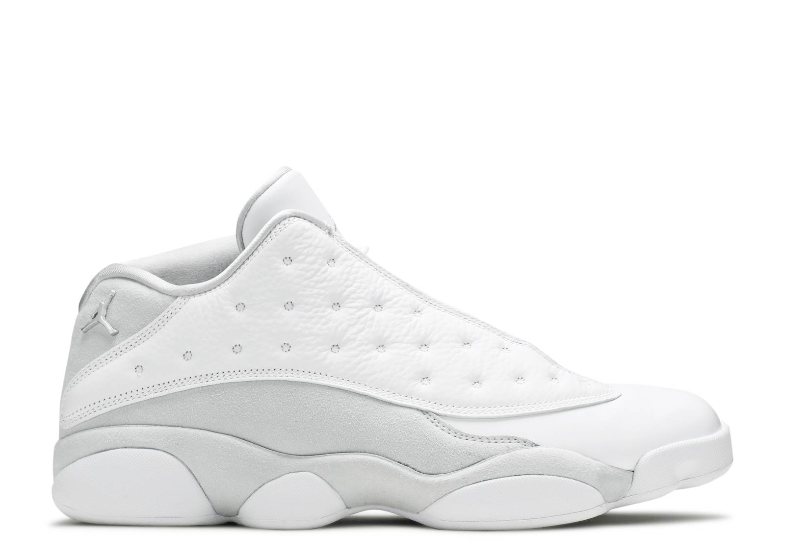 new arrival 7f577 de051 air jordan 13 retro low