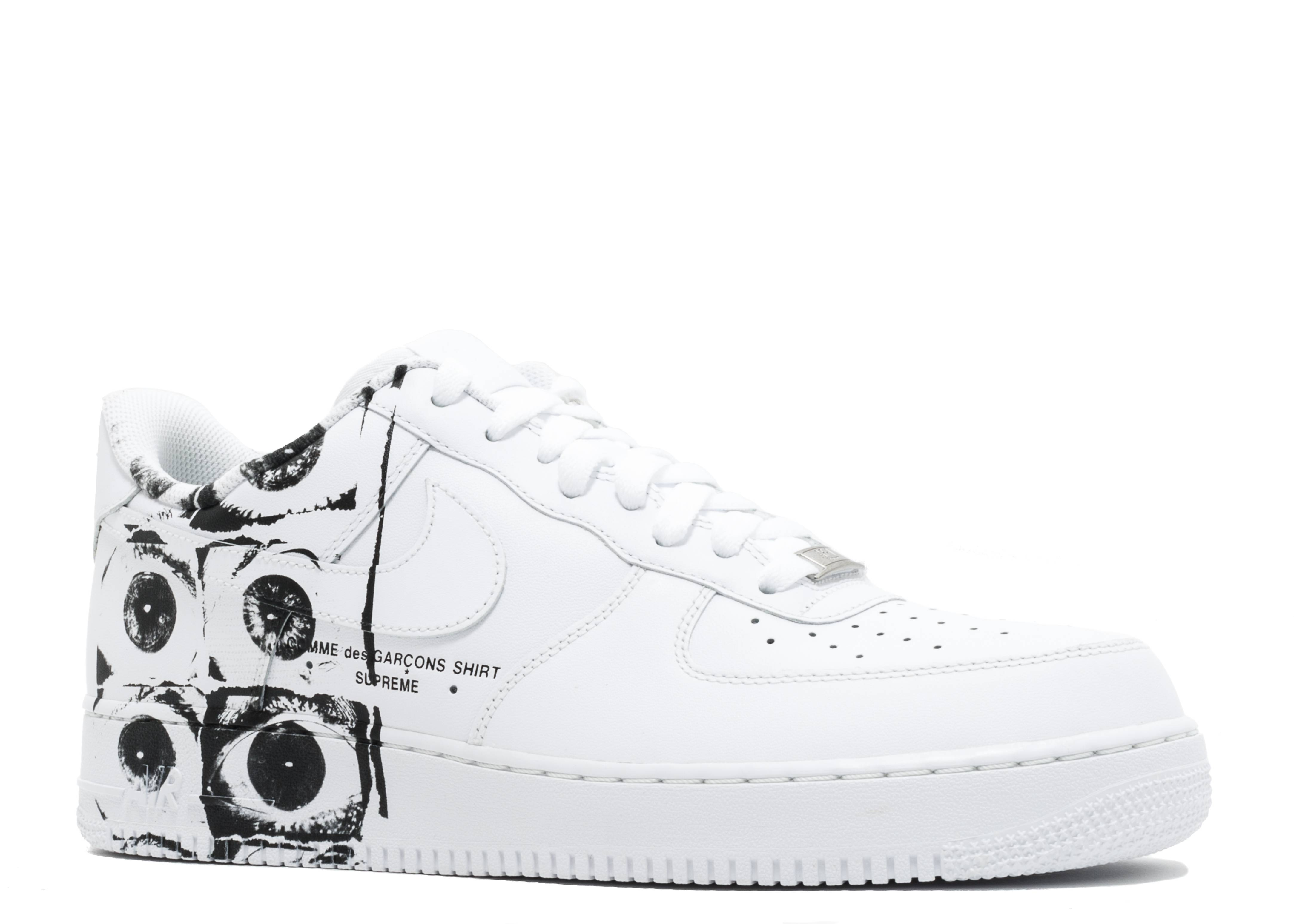on sale 31fb4 38528 Kick Avenue - Authentic Sneakers