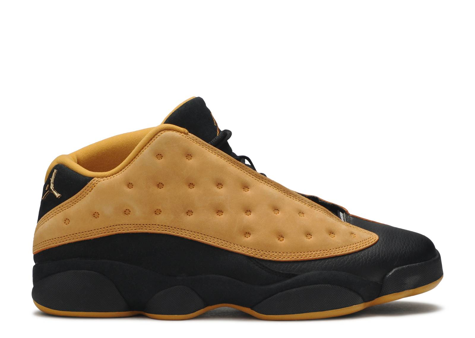 the best attitude 66666 ff43c air jordan 13 retro low og