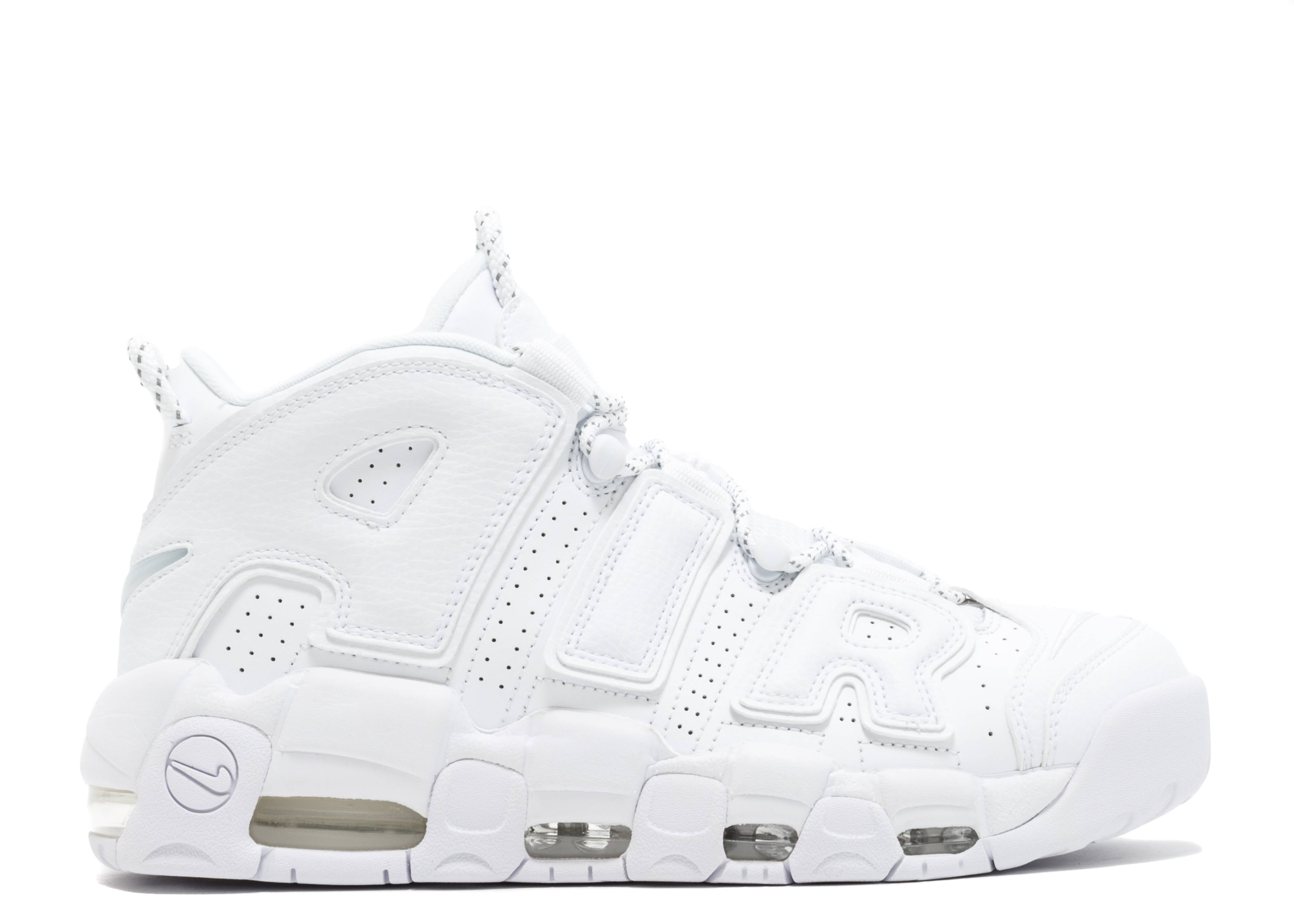 reputable site c402a 78eea nike. air more uptempo 96