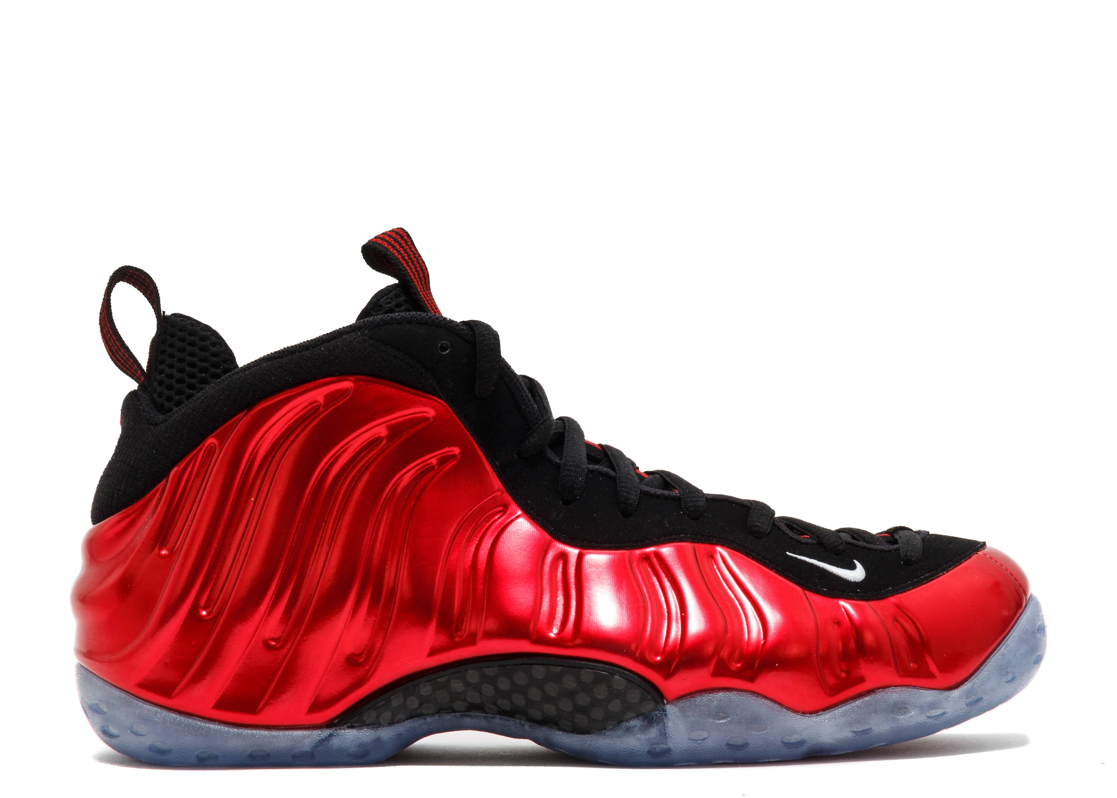 low priced 2f23a d96e0 Air Foamposite One