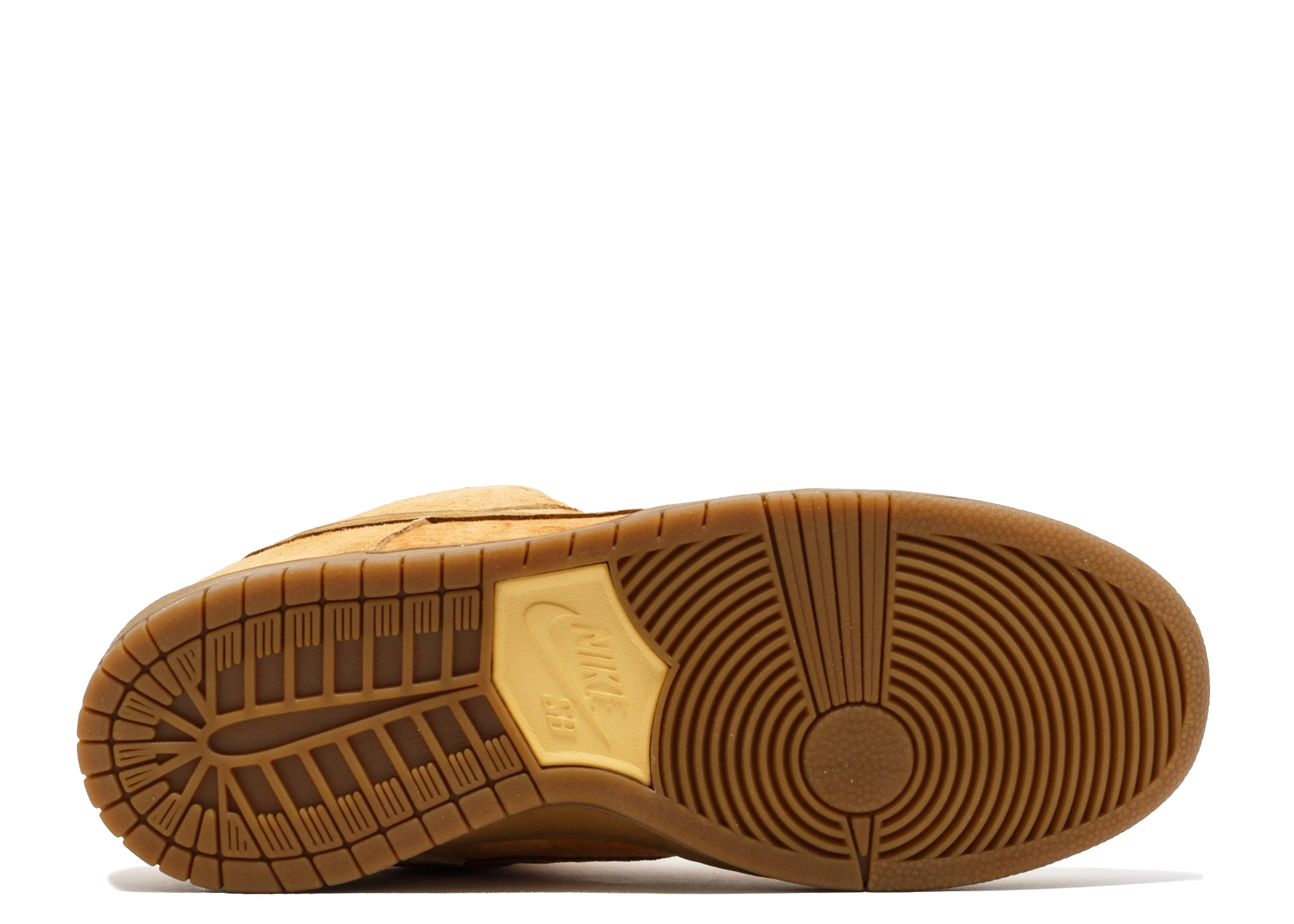 new style c1b97 1c2ac Nike Sb Dunk Low Trd Qs