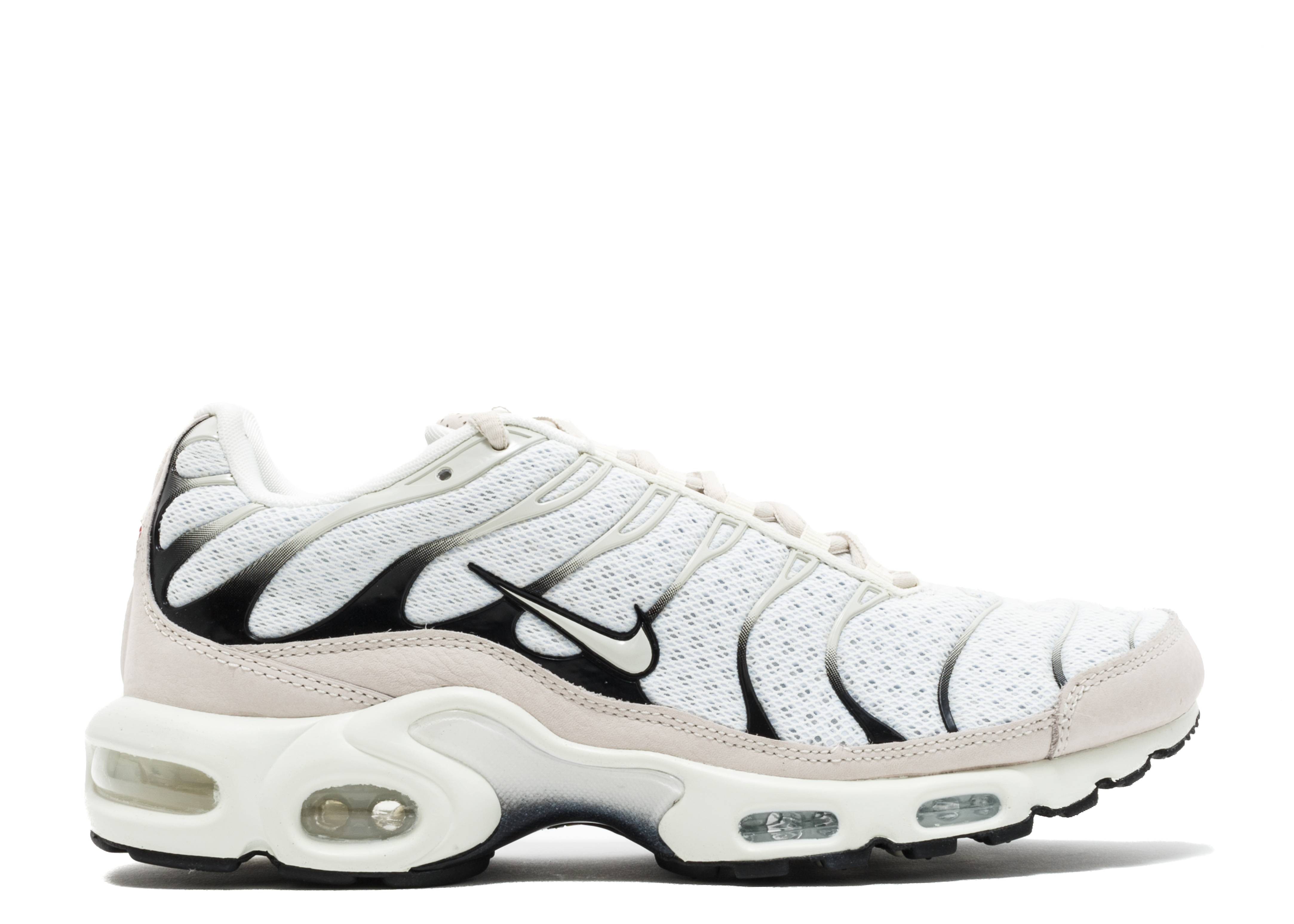 b57e1a0dd3 Nikelab Air Max Plus