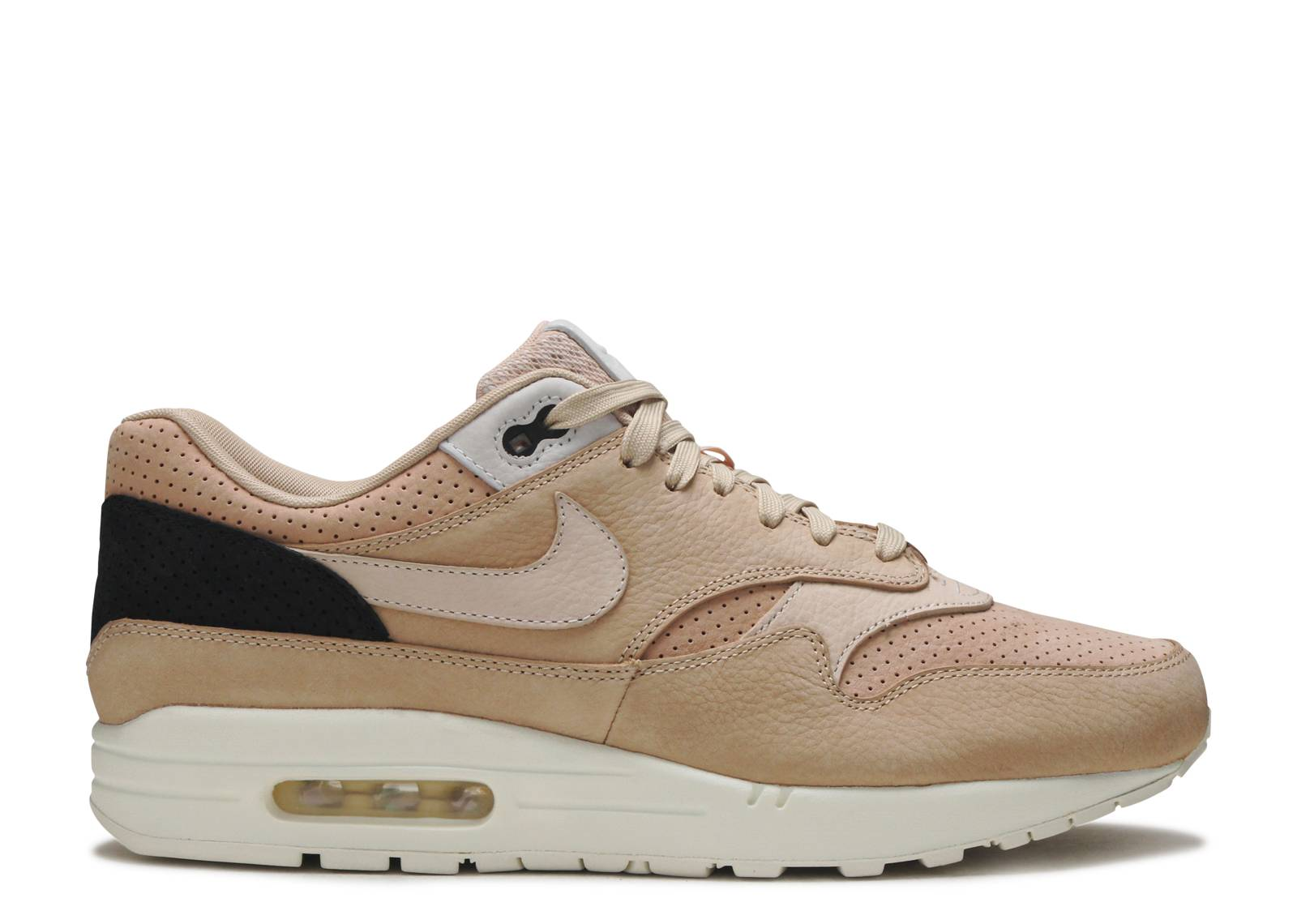 premium selection f2f5d 72dea nike. nikelab air max 1 pinnacle