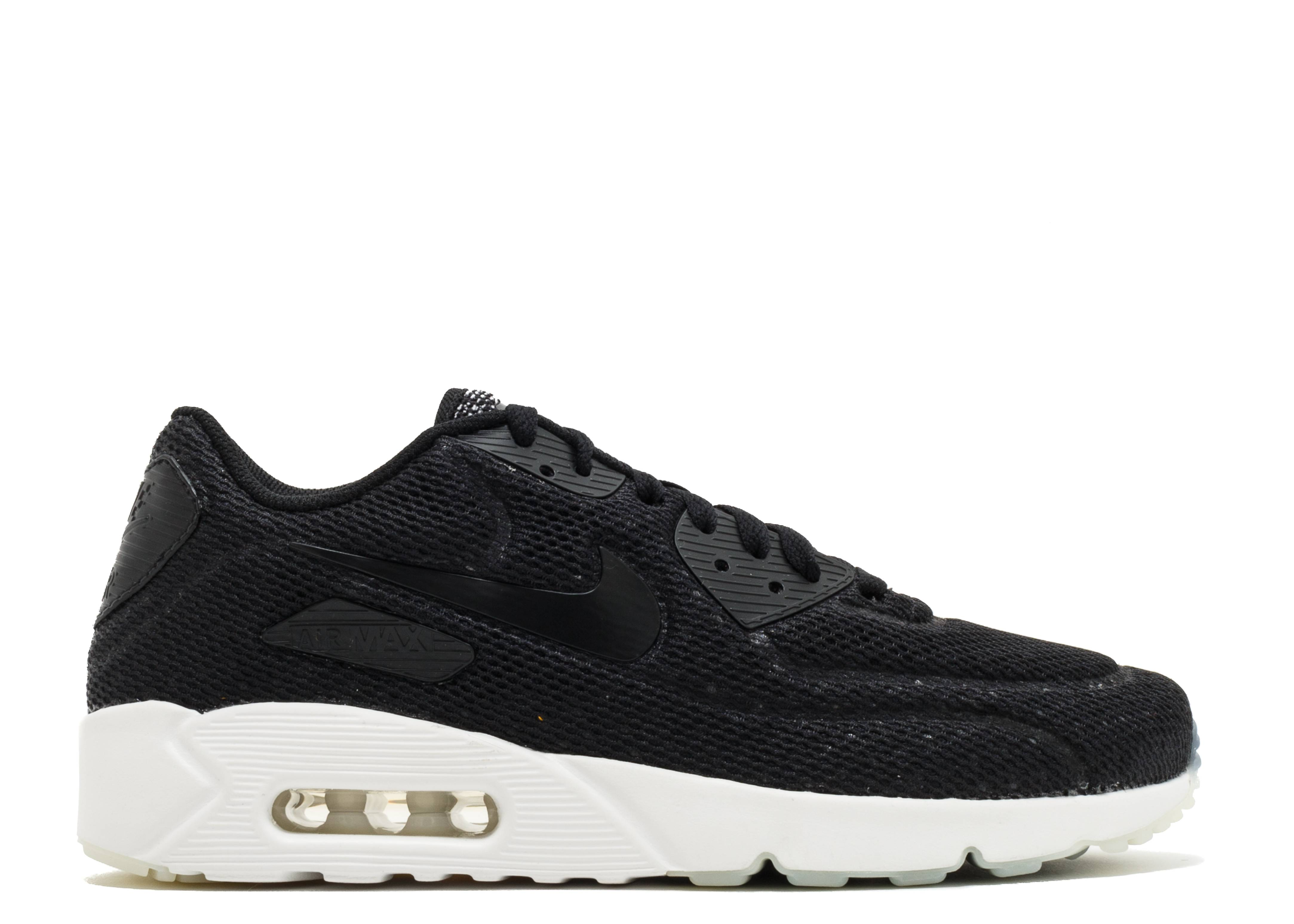 quality design 6d8b8 f67f5 AIR MAX 90 ULTRA 2.0 BREATHE