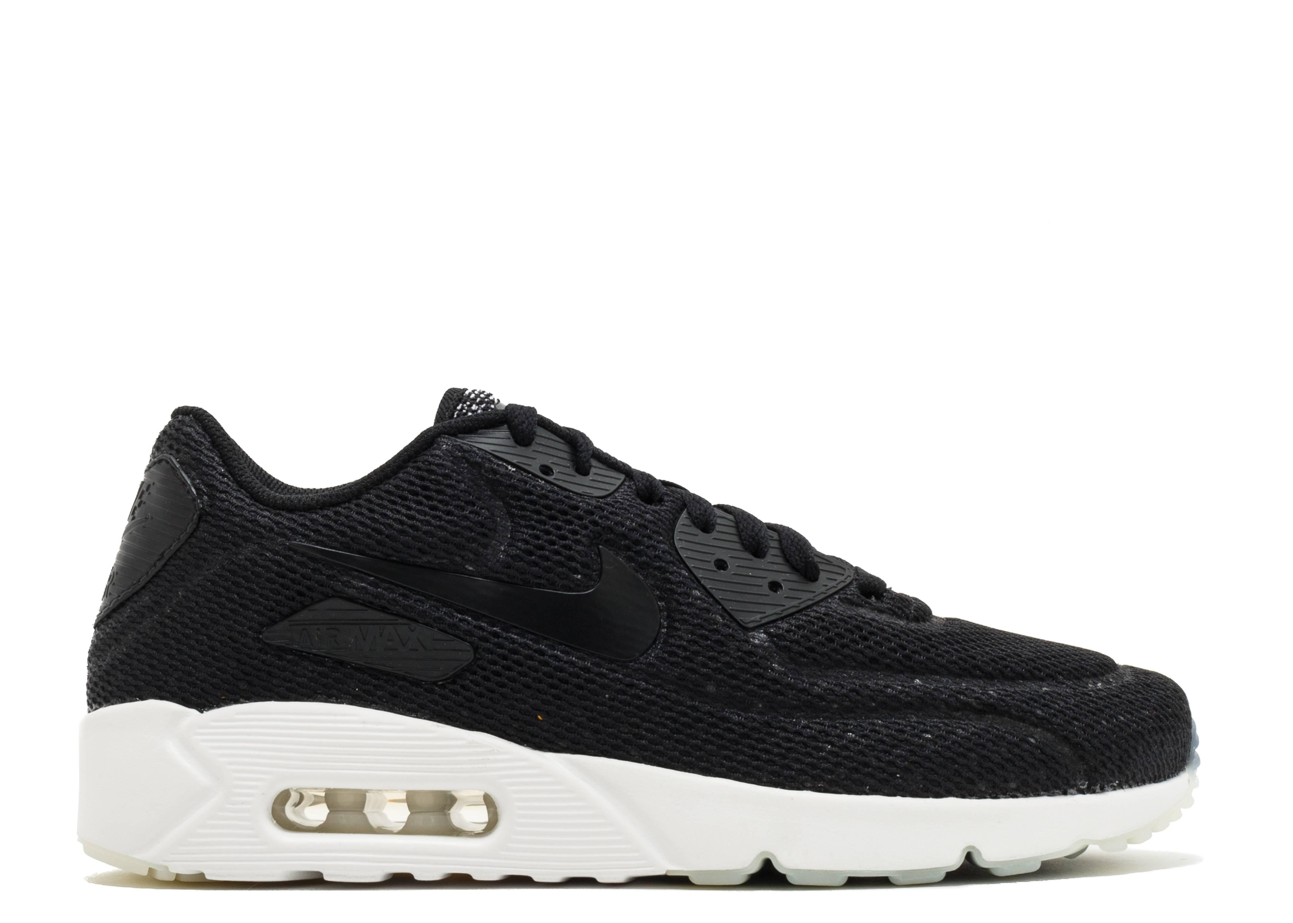a4dc77683b5f Nike Air Max 90 - Men s   Women s Shoes
