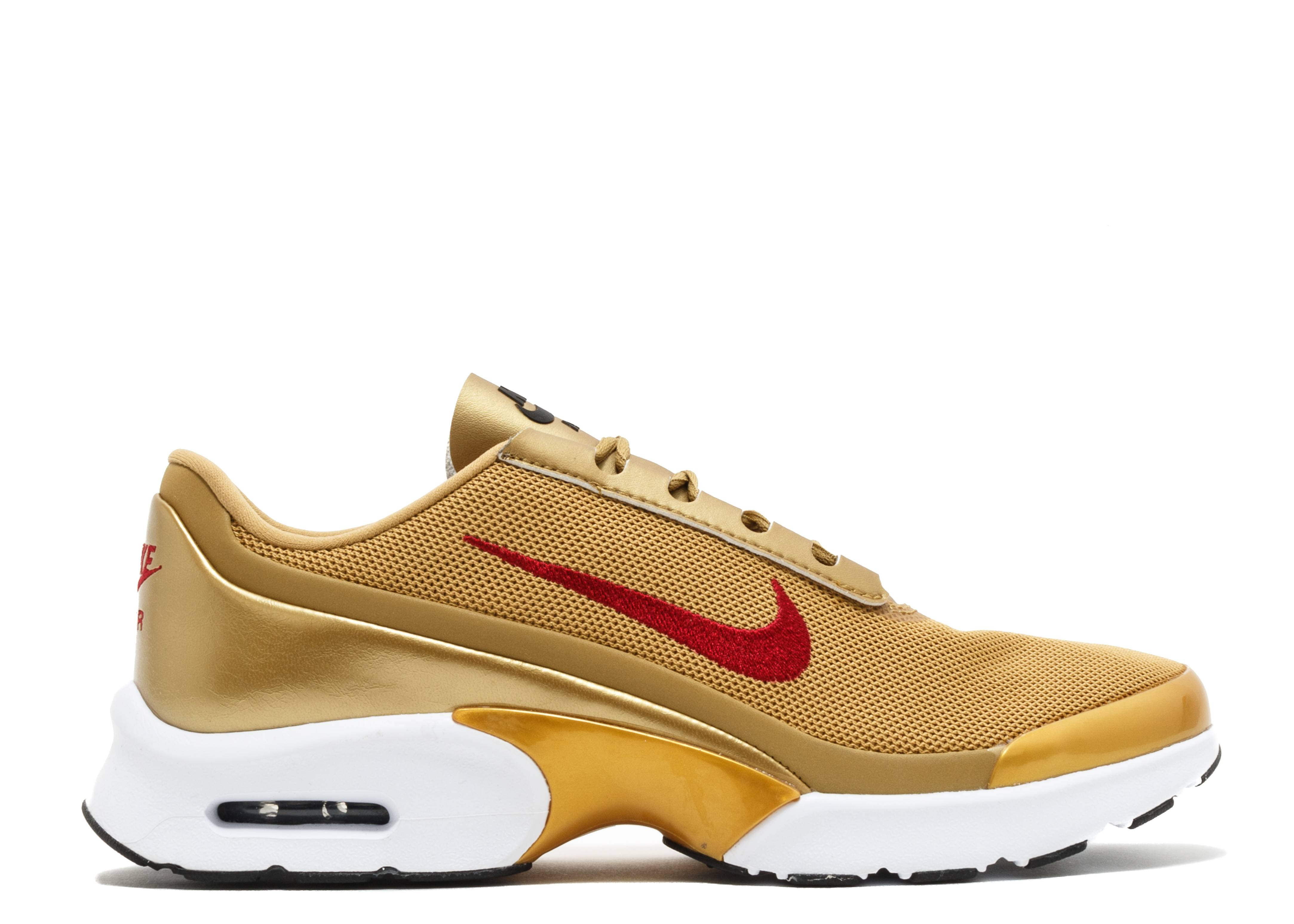 timeless design aa5f6 a4e4d nike air max jewell qs