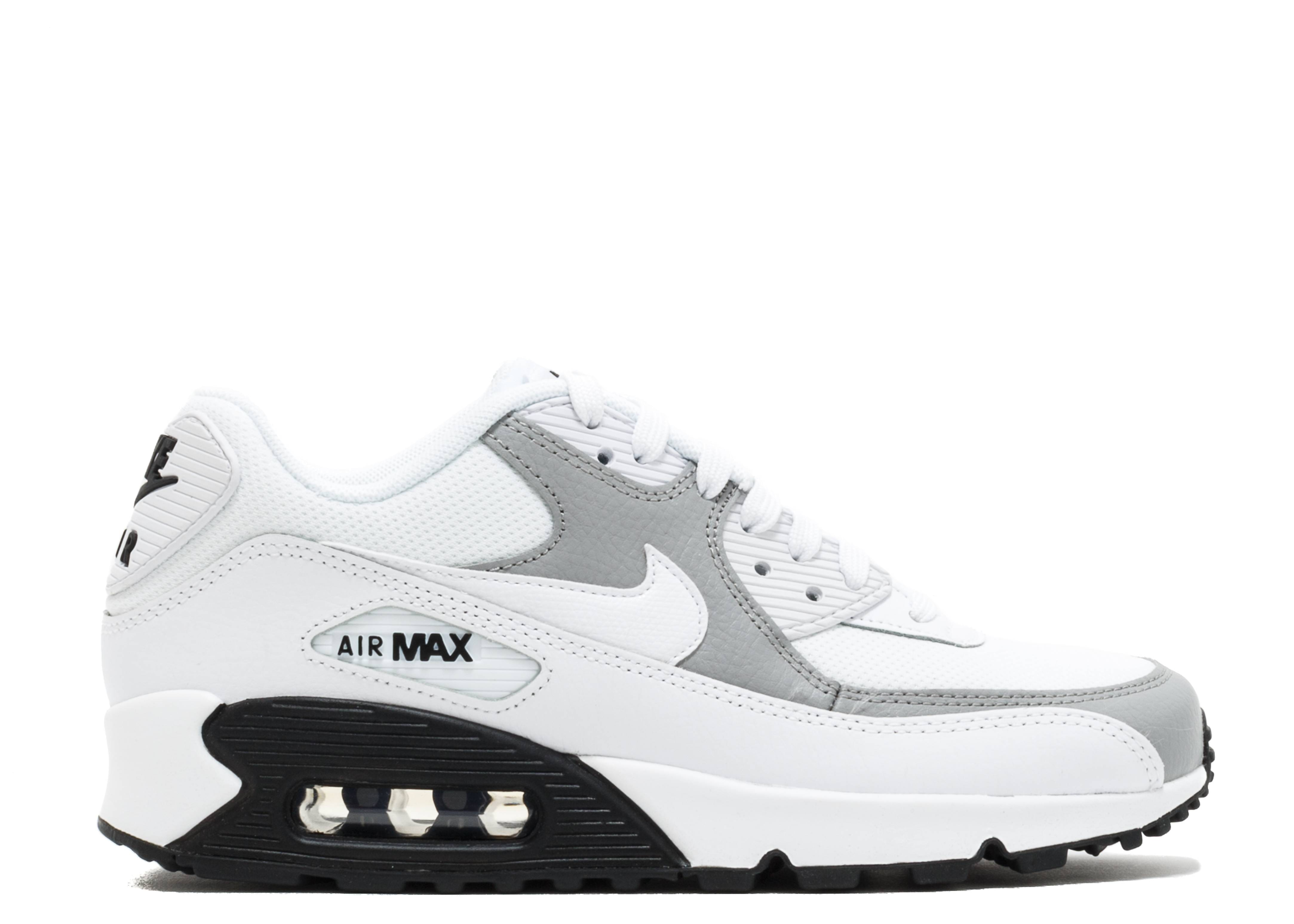 Cheap 84ea5 Cd1ca Air Max White With Flowers Castle St John