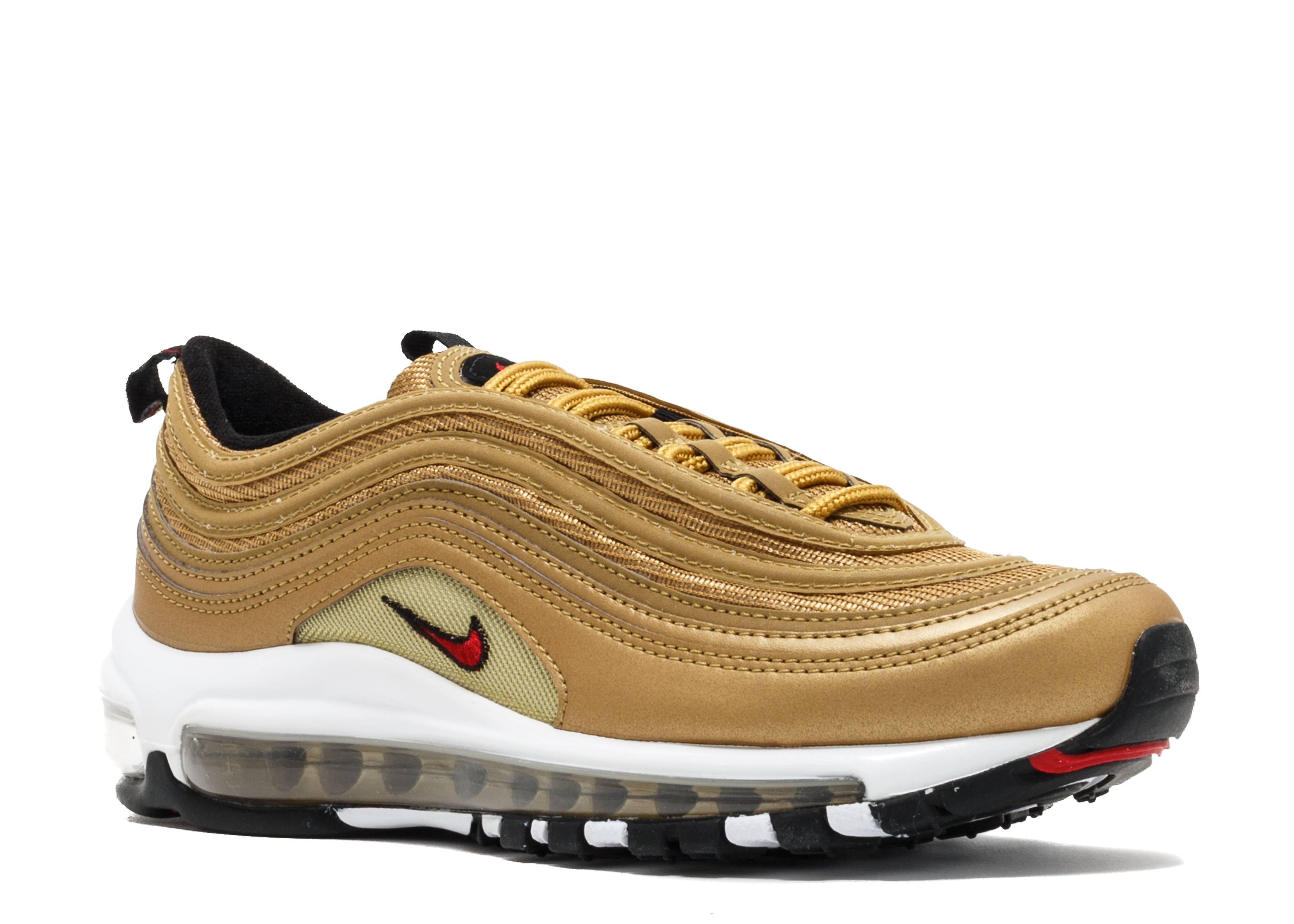 air max 97 gold og