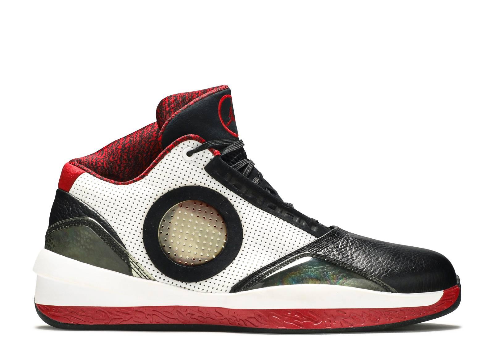 d61da6bf05a02 Air Jordan 2010