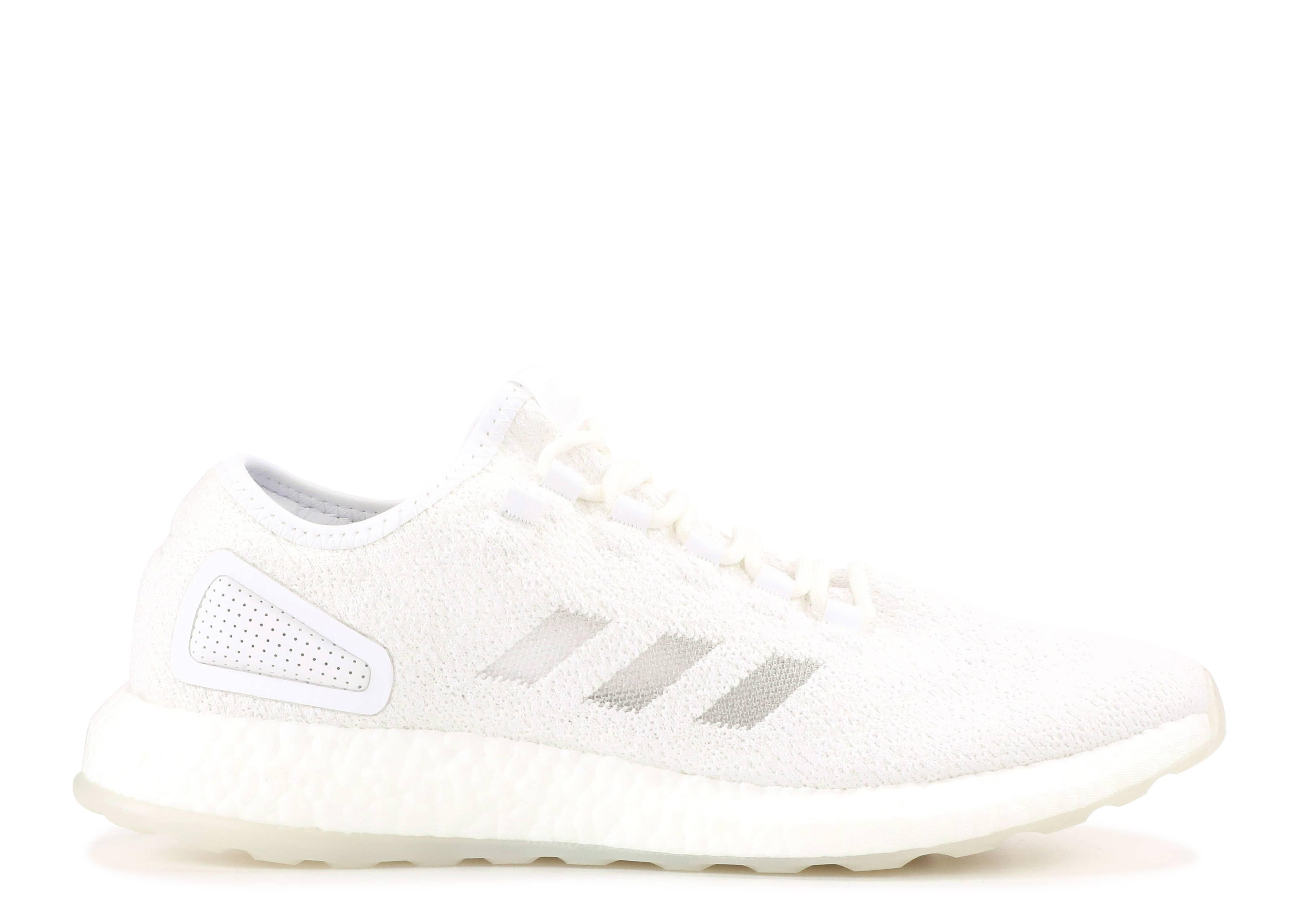 "PureBoost ""sneakerboy x wish"""