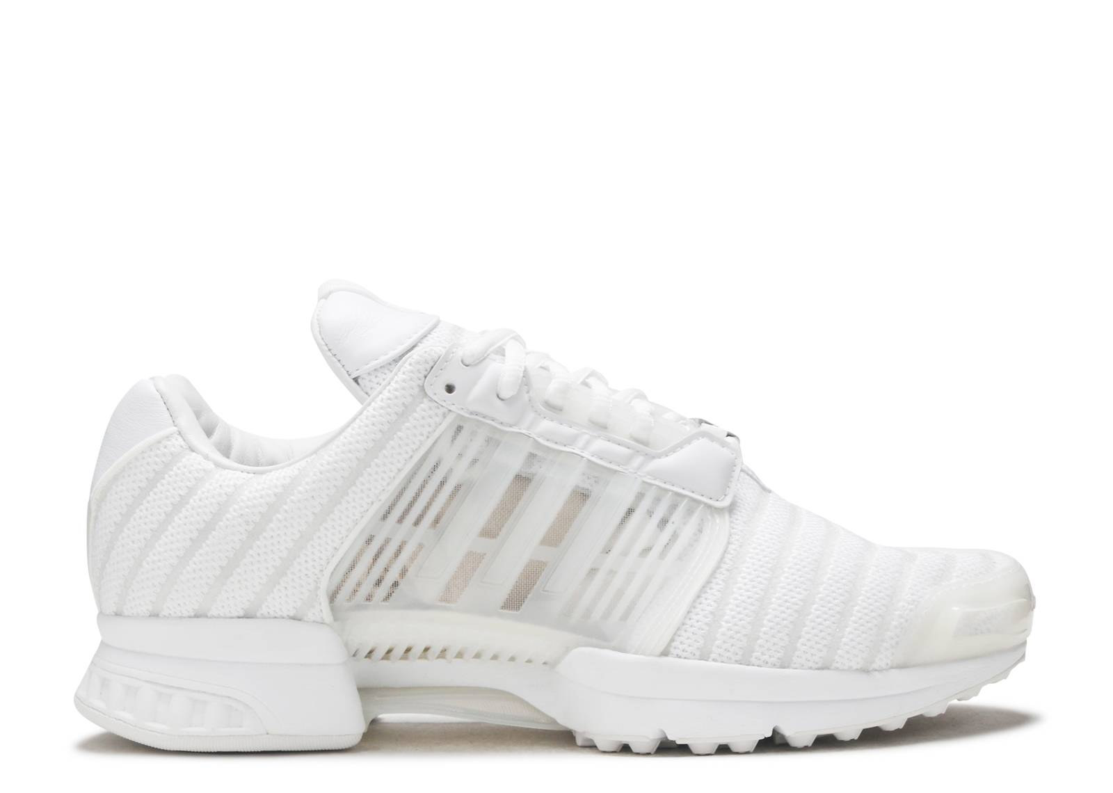 "ClimaCool 1 PK ""sneakerboy x wish"""