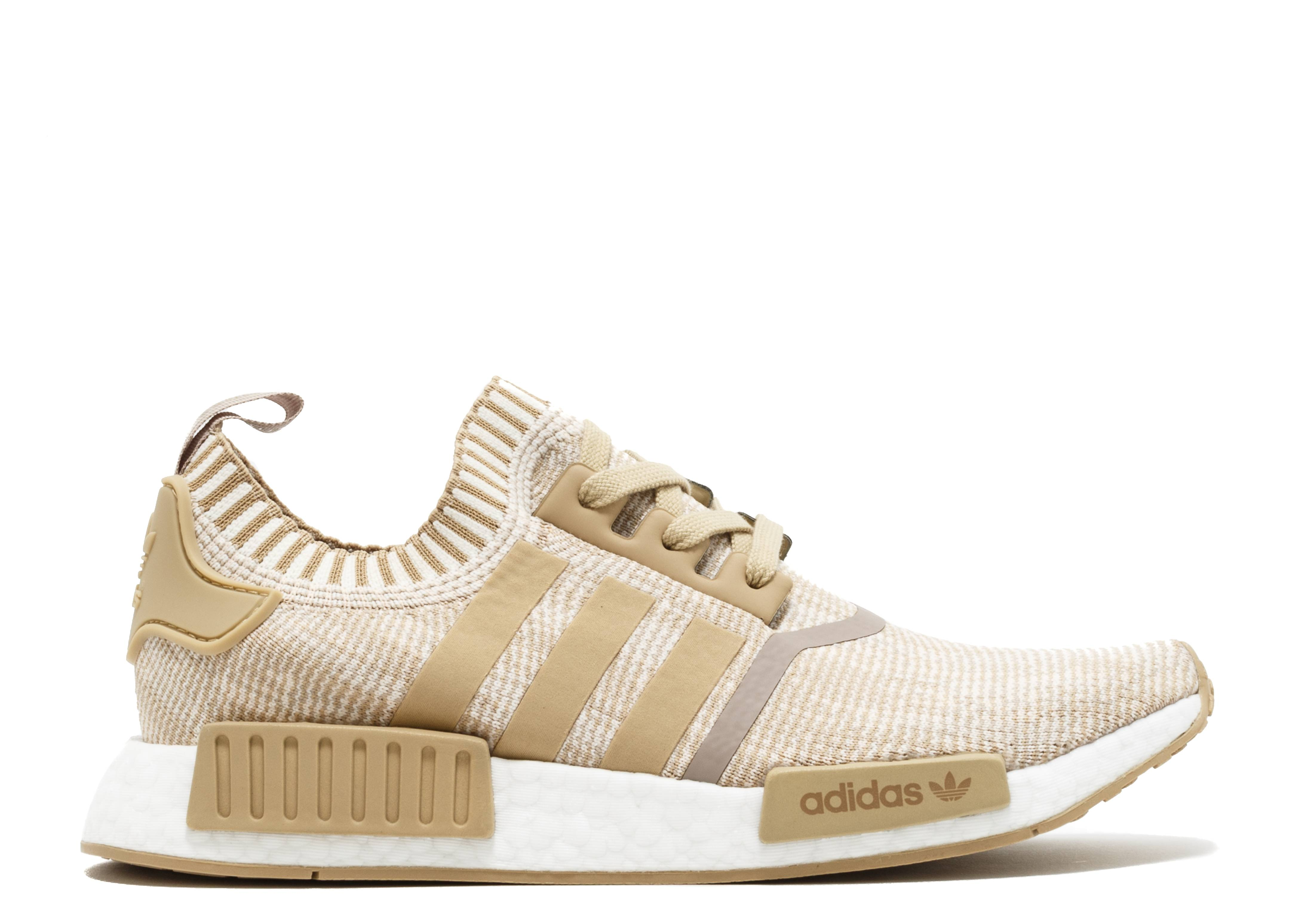 adidas online outlet store yeezy nmd white