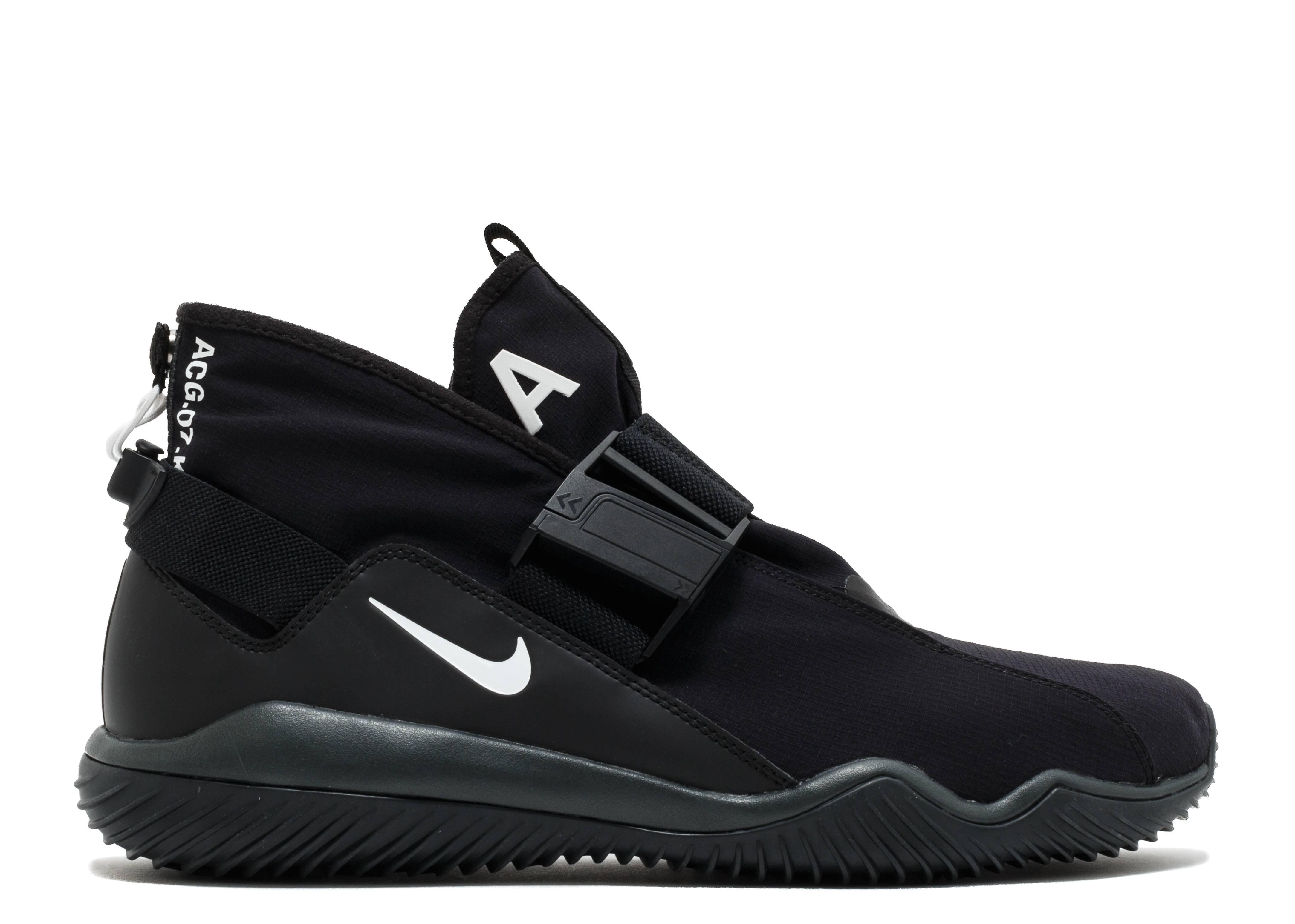 separation shoes 73569 bb54f nike. acg.07.kmtr