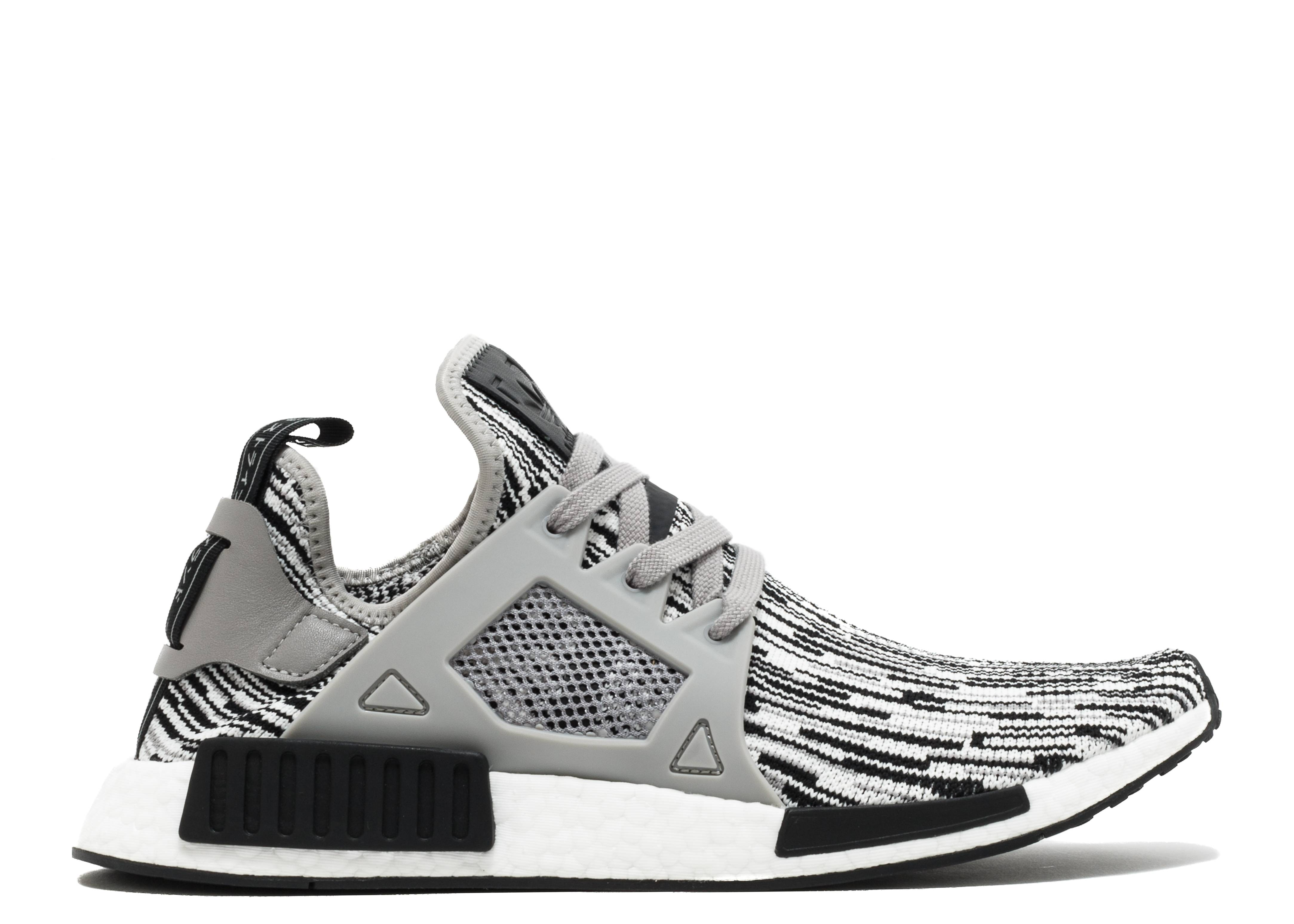All Links To Buy Titolo NMD XR1 Trail ?Celestial BY3055 25th March
