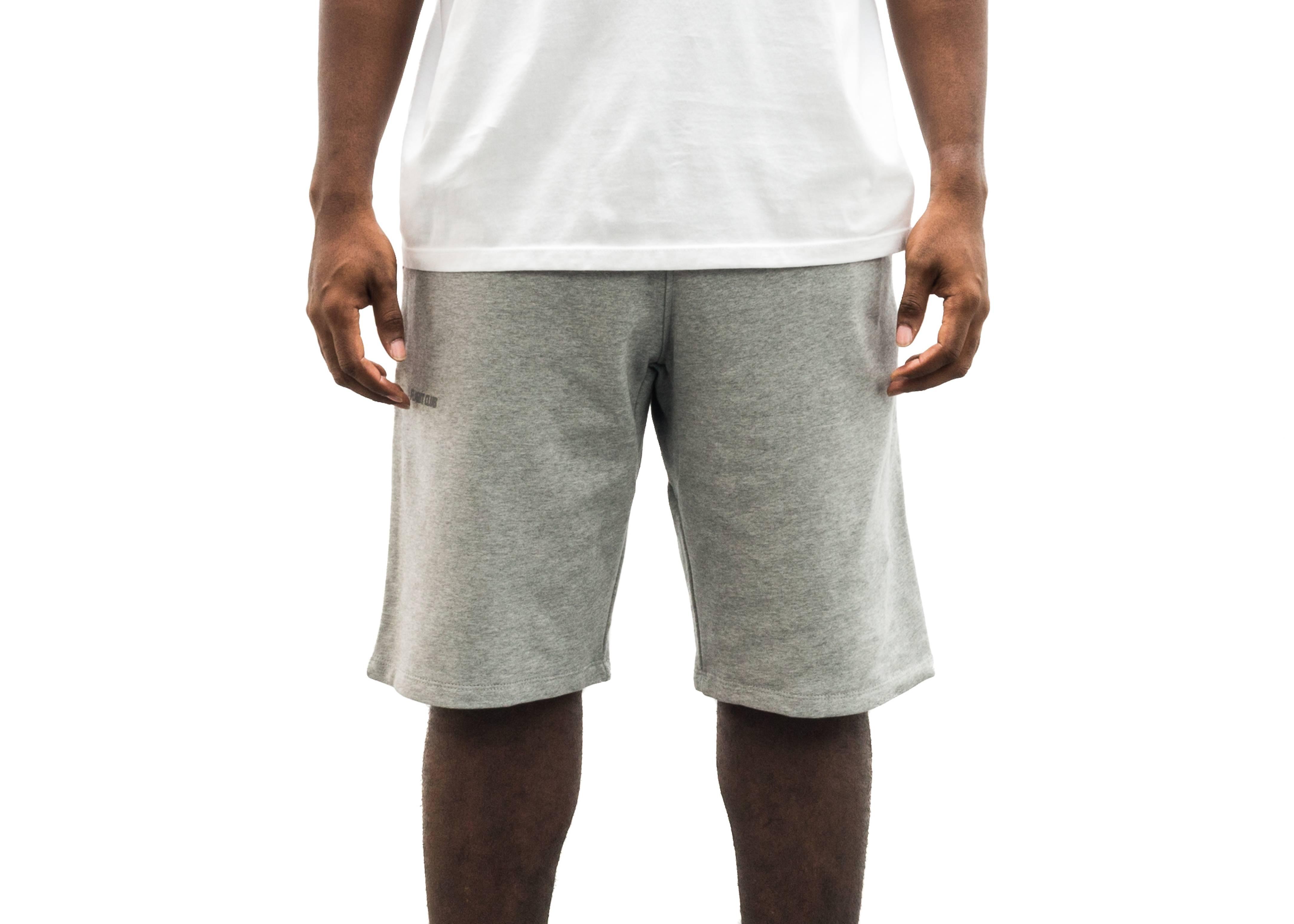 """Alumni Shorts """"Alumni Shorts"""""""