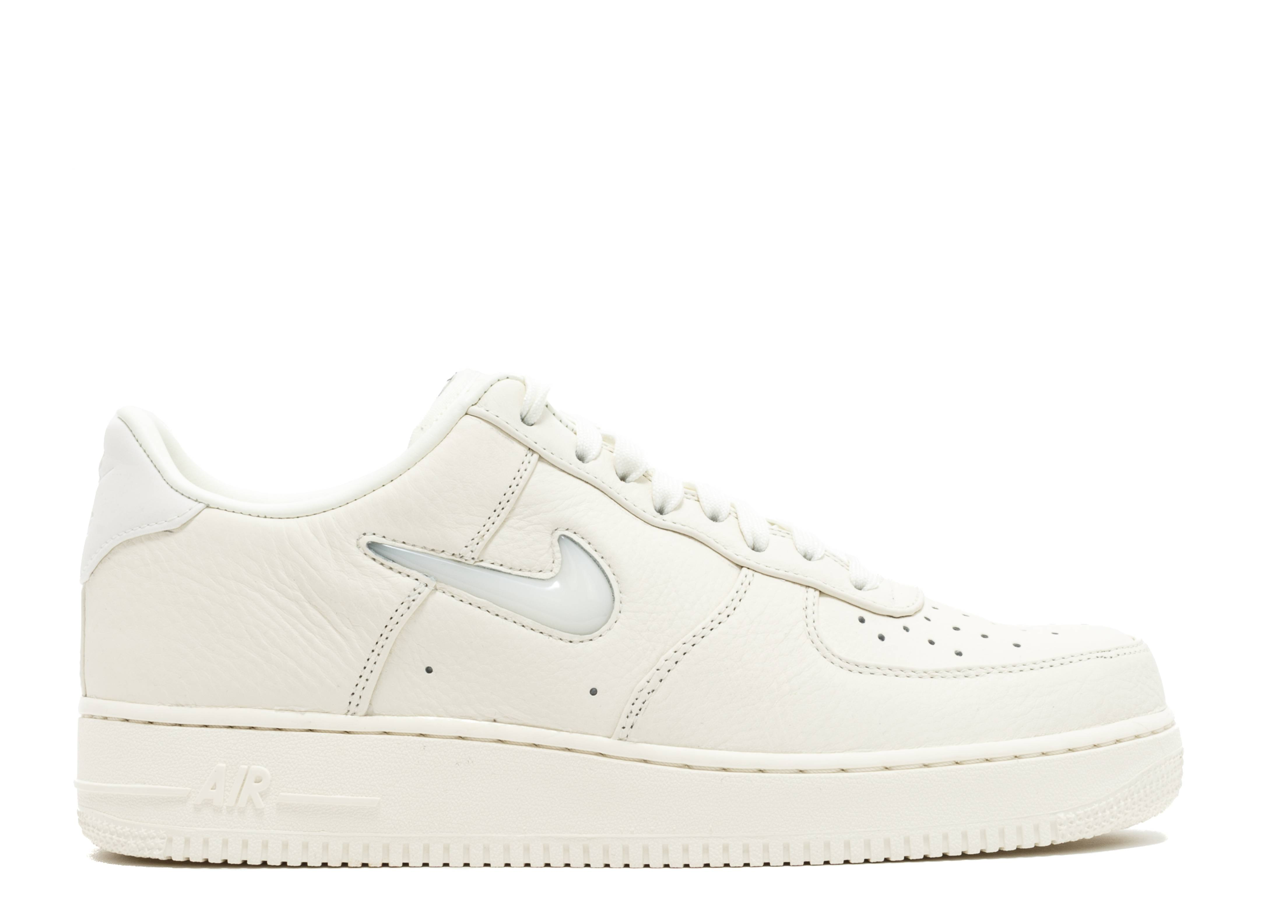 "air force 1 retro prm ""Jewel"""