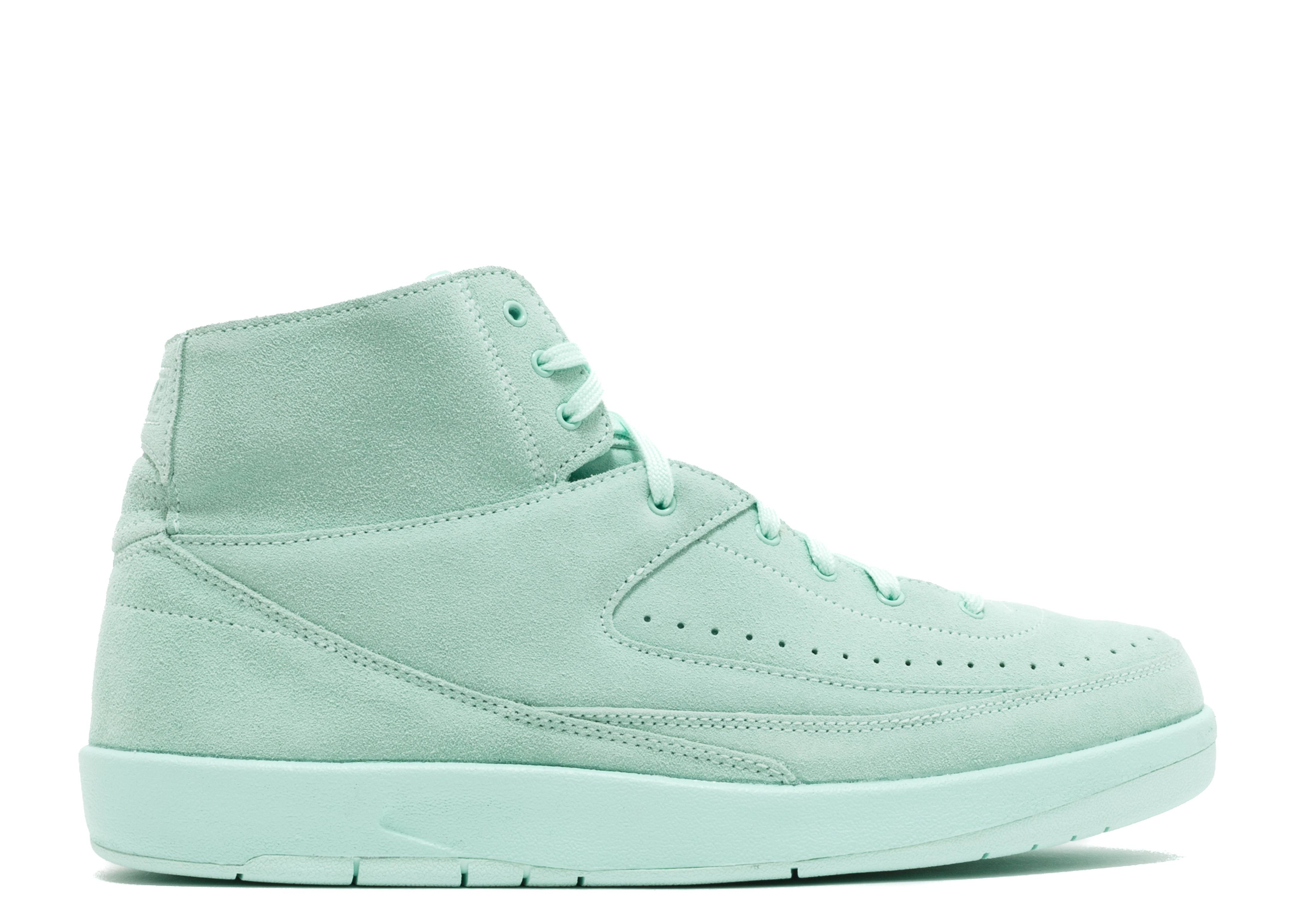 Air Jordan 2 (II) Shoes - Nike  9942f2ae1