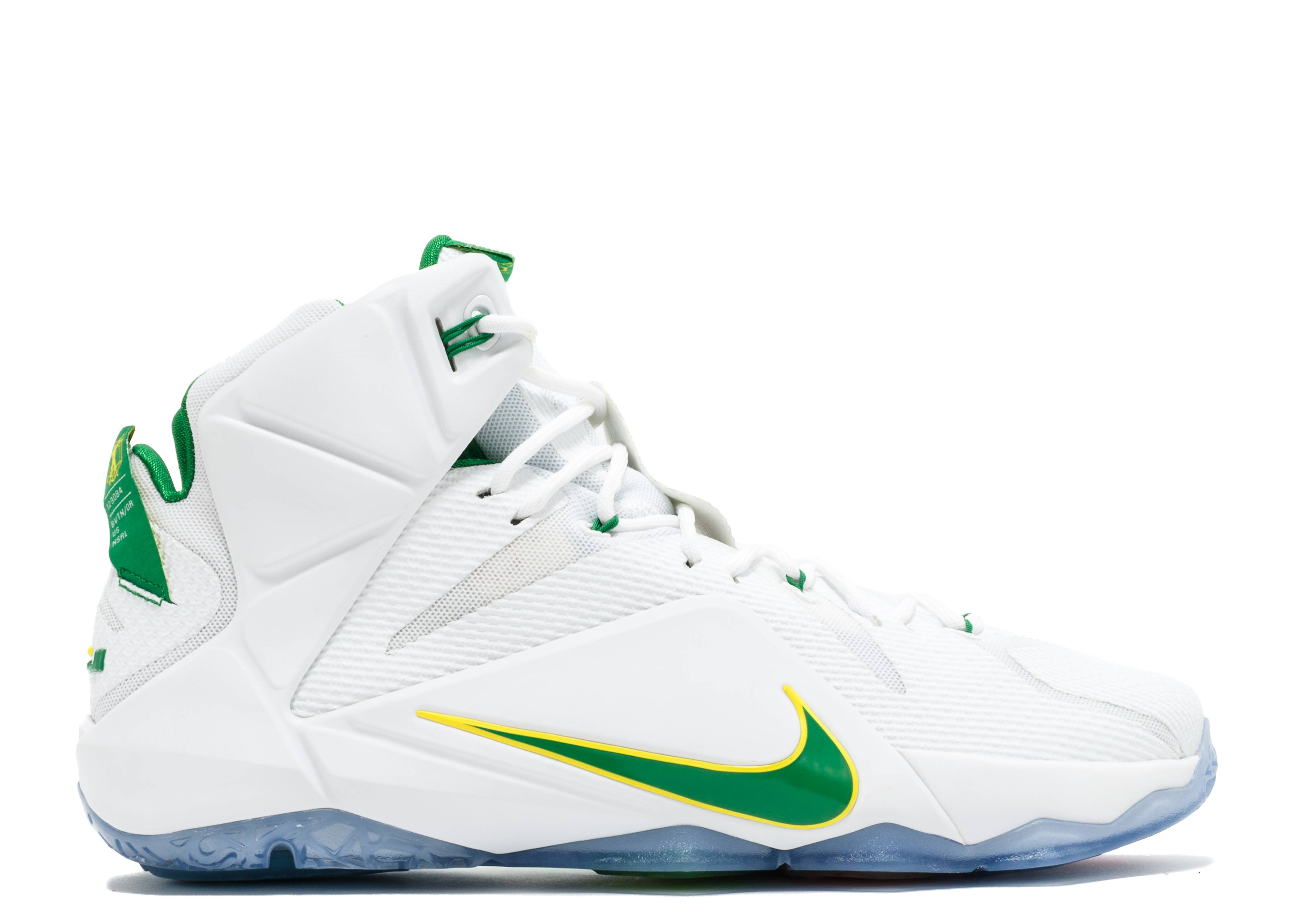 save off 577e9 86149 lebron 12