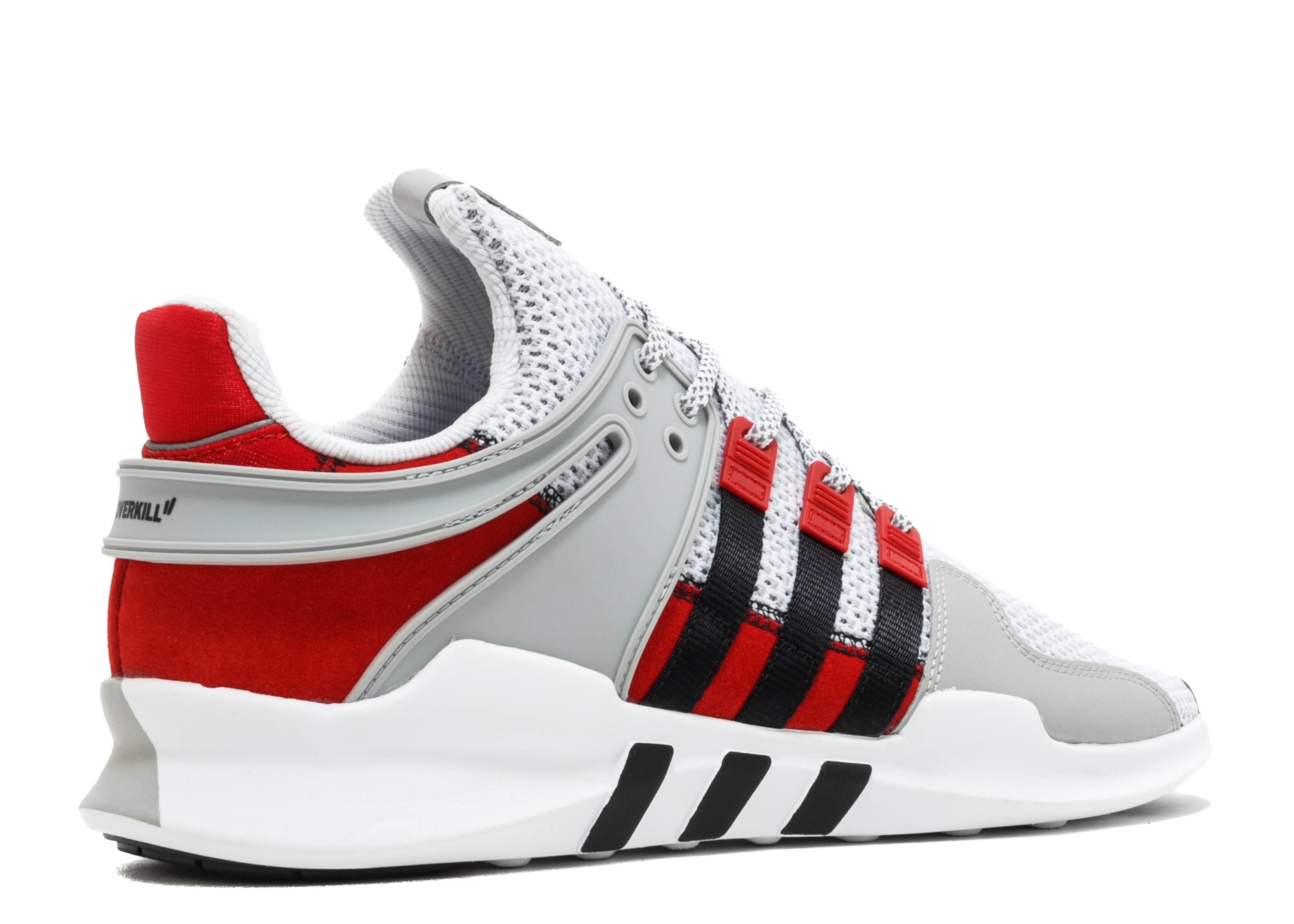 on sale d8b54 e5121 Kick Avenue - Authentic Sneakers