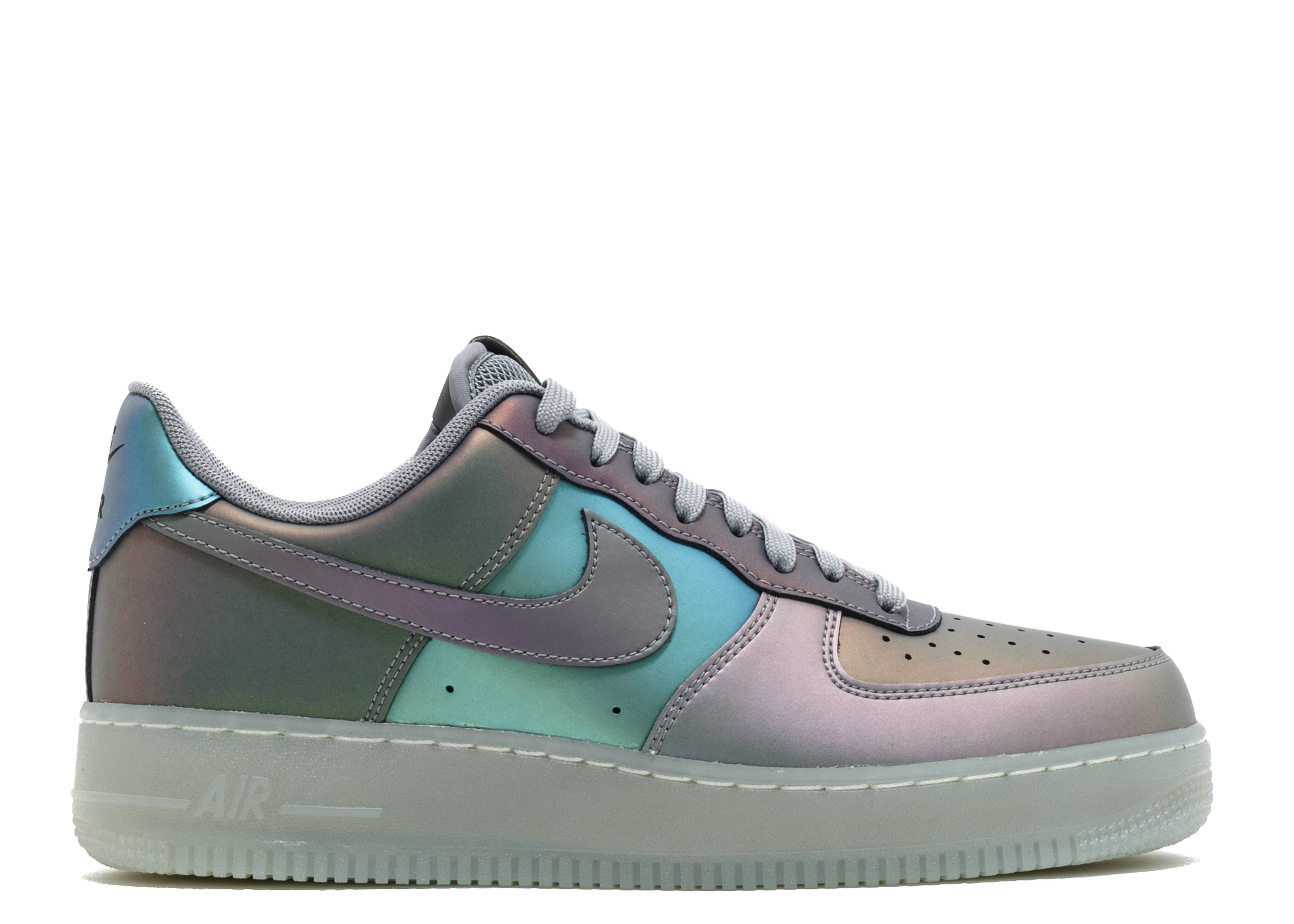 timeless design e59b4 00936 Air Force 1  07 Lv8