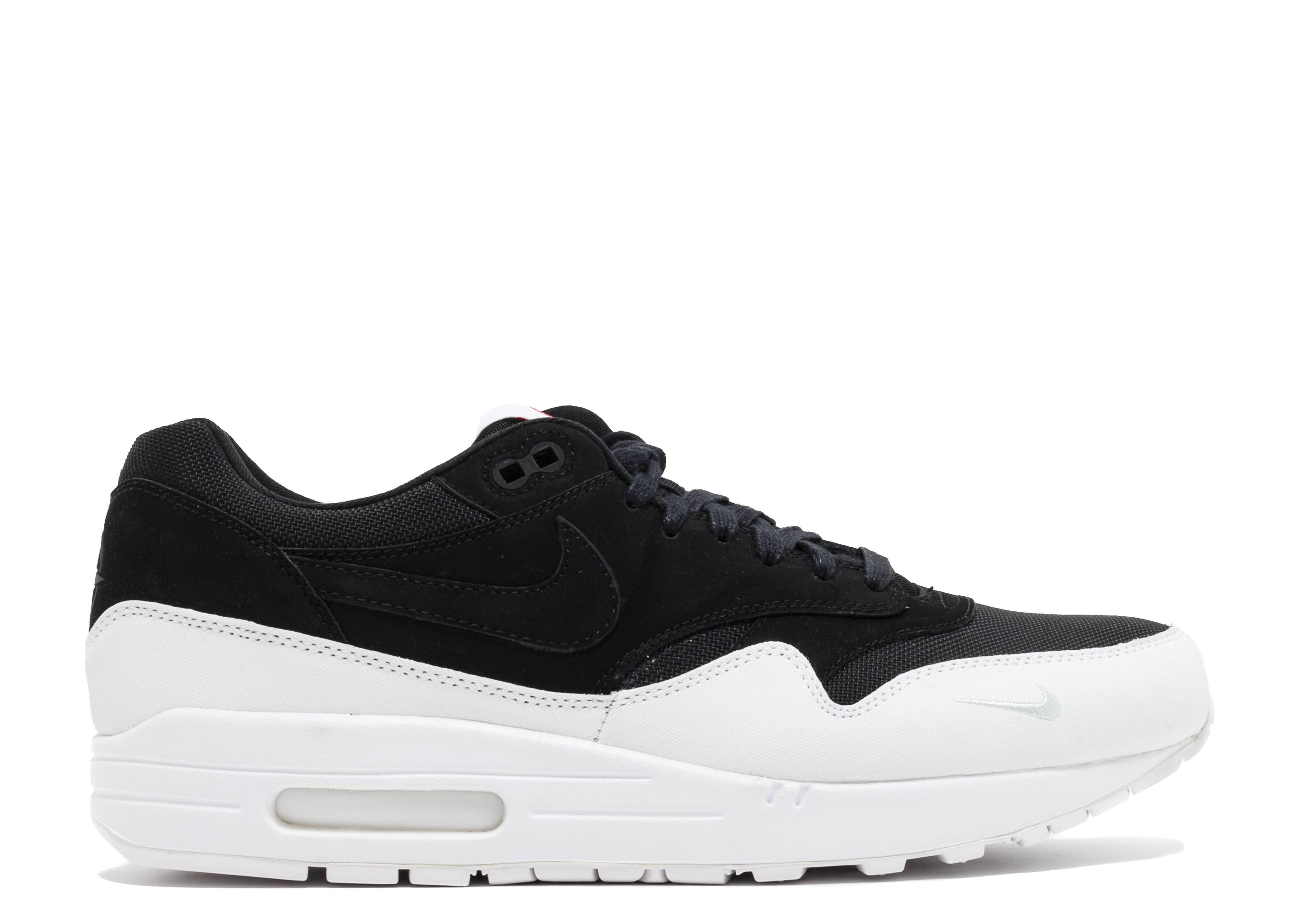 Boutique Nike Air Max 1 La 6