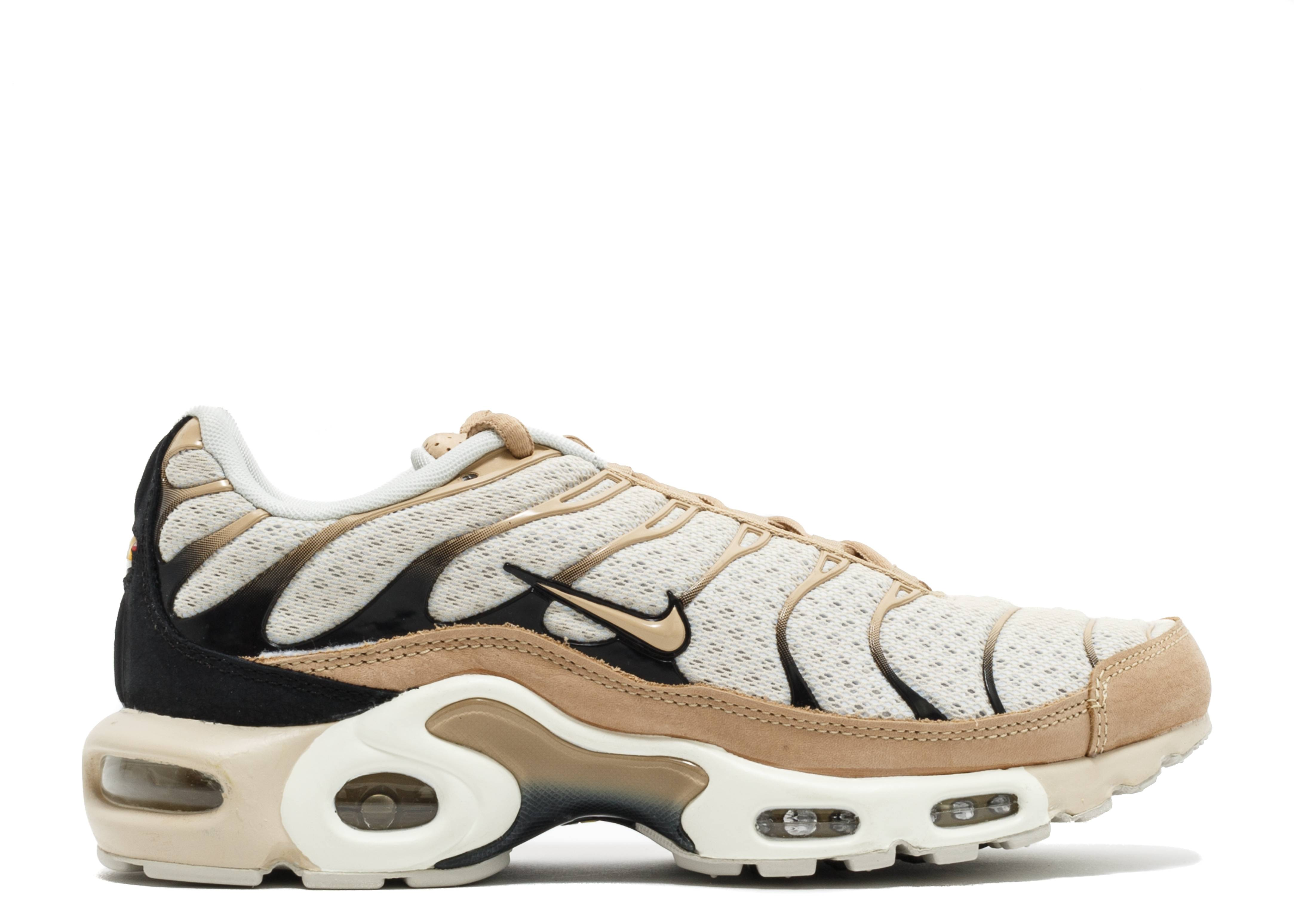 new products 615d2 62bbf Nikelab Air Max Plus