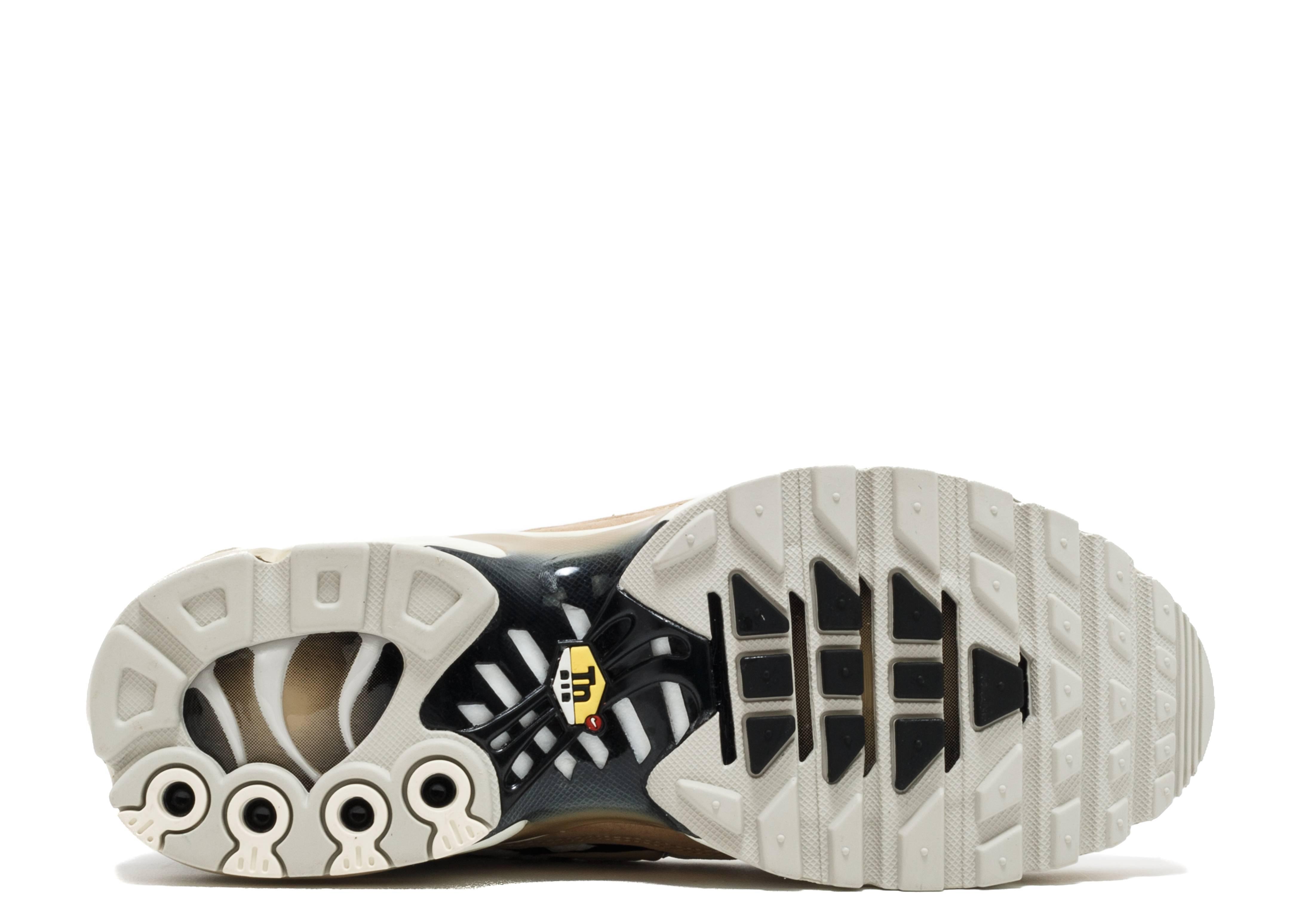 d7d5be0a50 Nikelab Air Max Plus