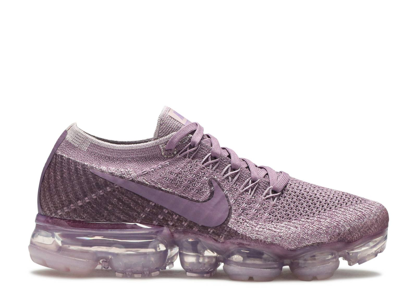 "wmns nike air vapormax flyknit ""day to night"""