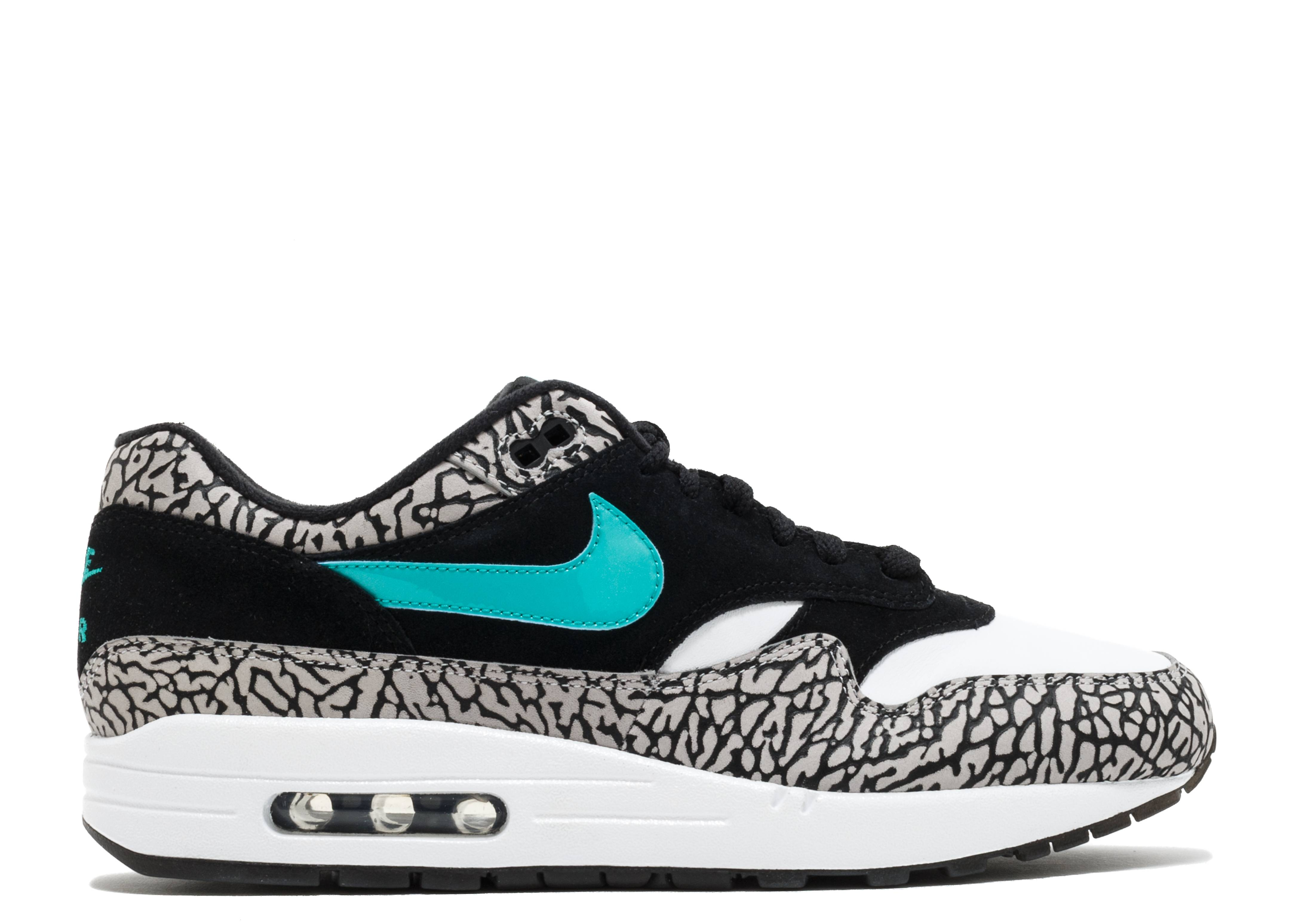 "nike air max 1 premium retro ""atmos pack"""