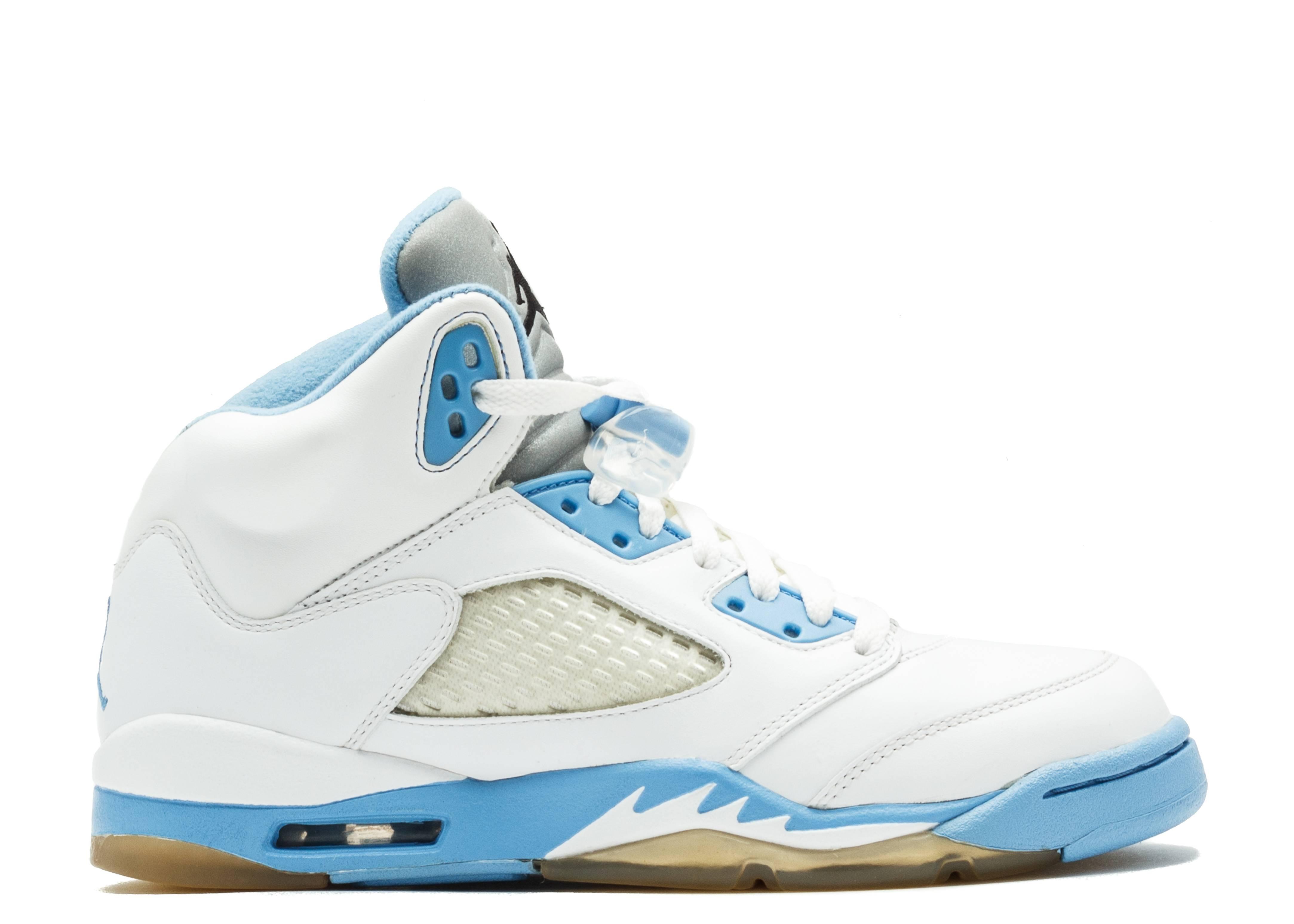 """Air Jordan 5 """"Motorsport"""""""