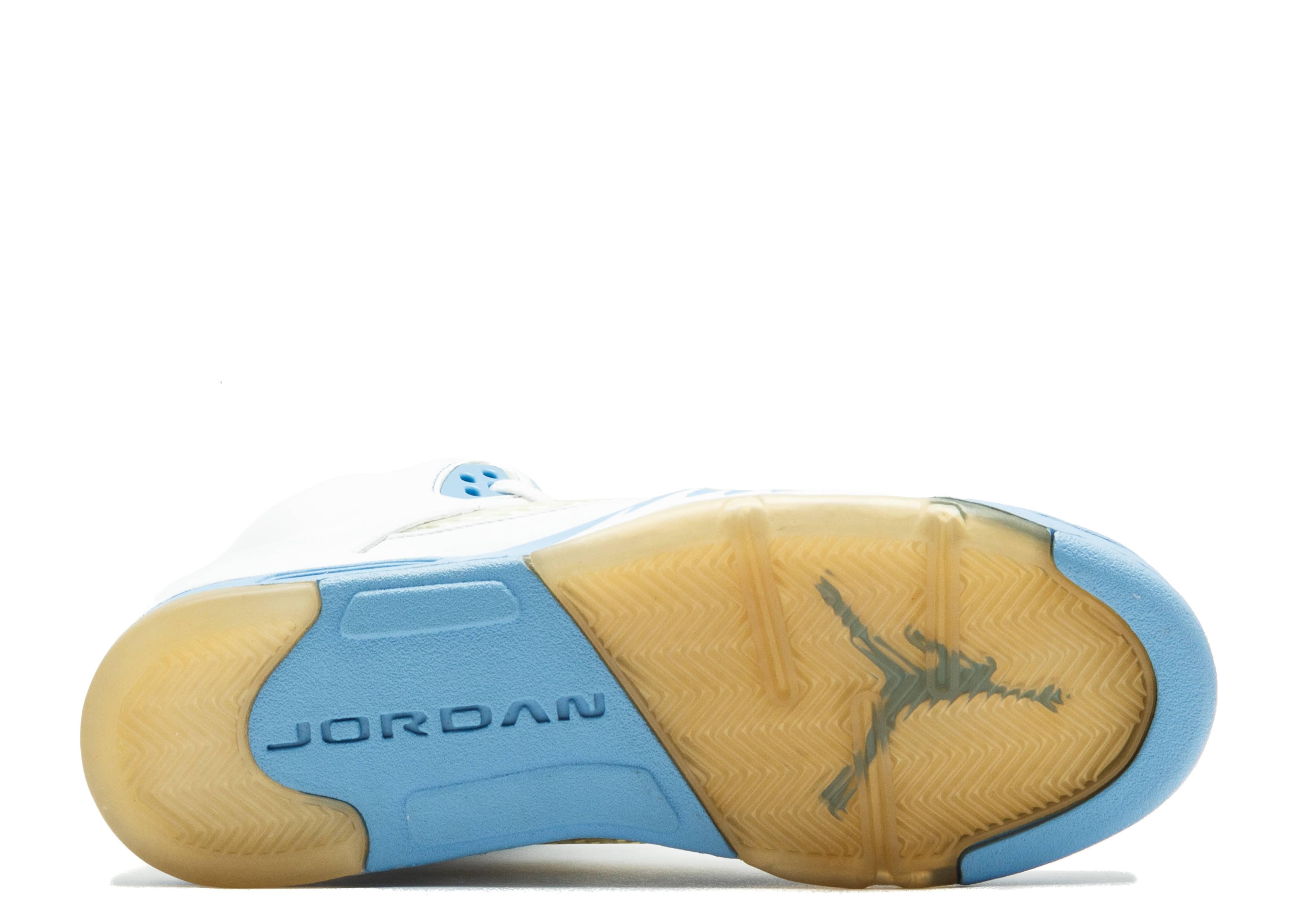 a1ae924349f7e9 Air Jordan 5
